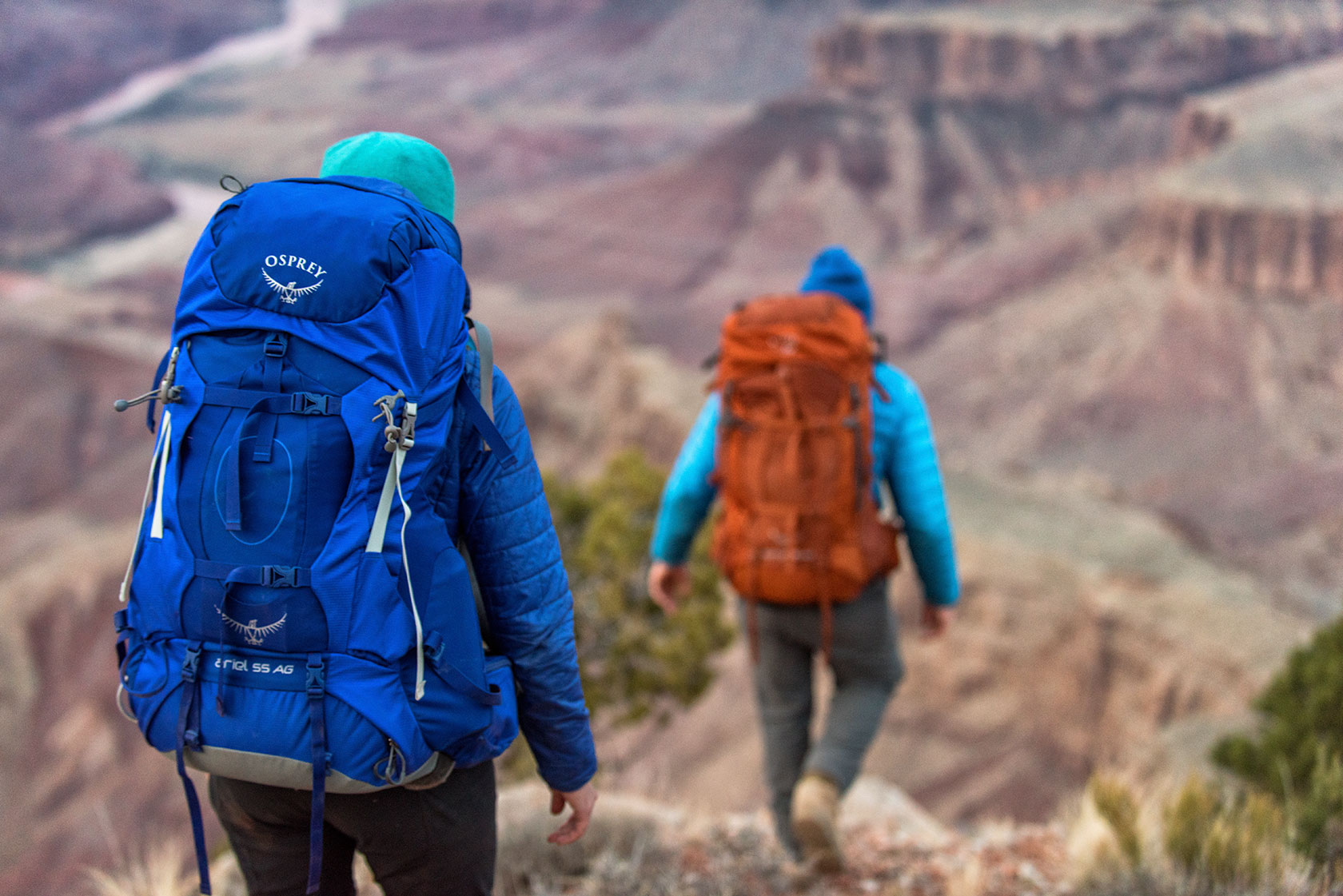 austin-trigg-osprey-hiking-backpacks-grand-canyon-osprey-pack-bag-arizona-hike-camp-river-lifestyle-adventure-desert.jpg