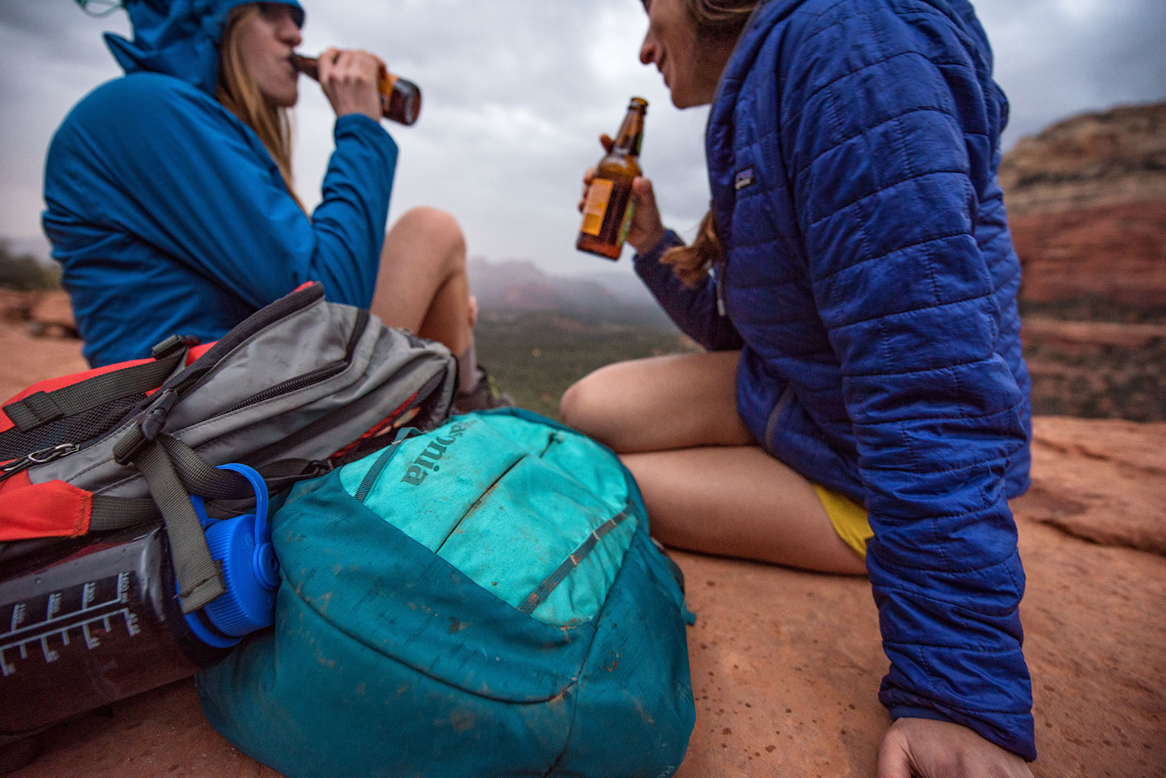 austin-trigg-patagonia-day-pack-sedona-arizona-lifestle-product-backpack-adventure-devils-bridge-beer-product.jpg