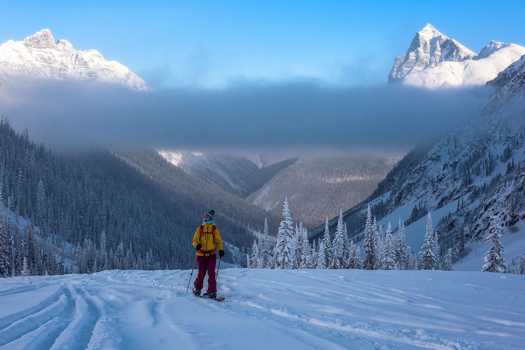austin-trigg-patagonia-banff-alberta-winter-bacountry-tour-ski-splitboard-adventure-inversion-layer-mountains-rogers-pass-canada-valley.jpg