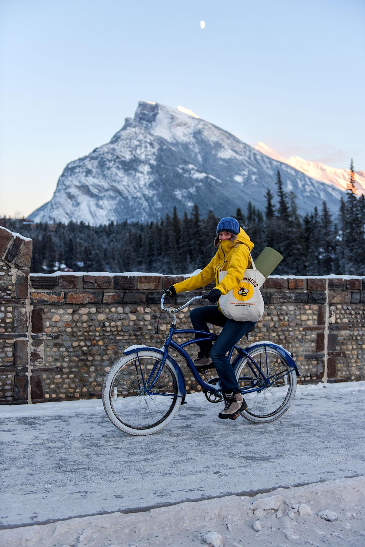 austin-trigg-patagonia-banff-alberta-winter-bicycle-lifestyle-mt-rundle-cold-yoga-adventure.jpg