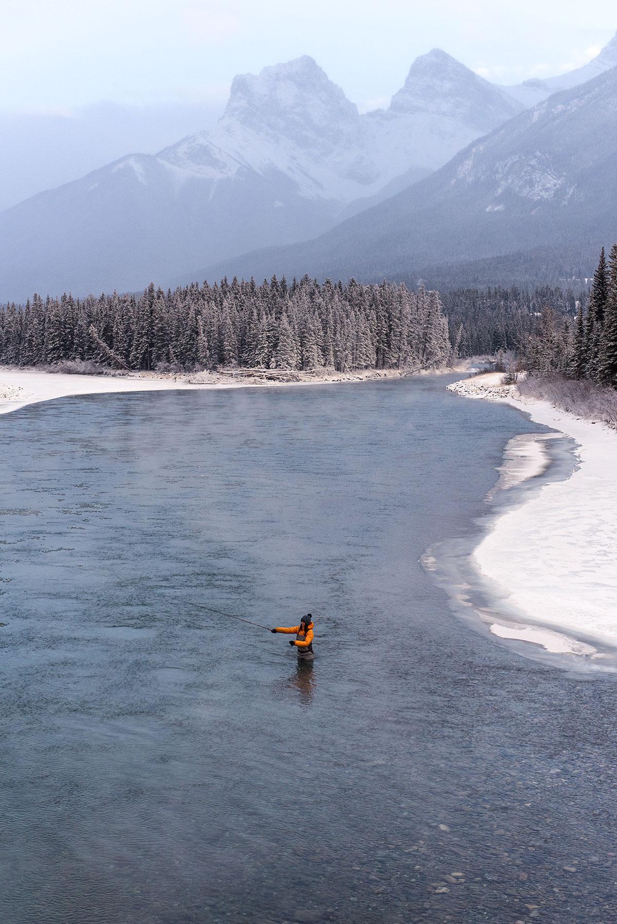 austin-trigg-patagonia-banff-alberta-winter-bow-river-anmore-canada-mountains-fly-fishing-sunset.jpg