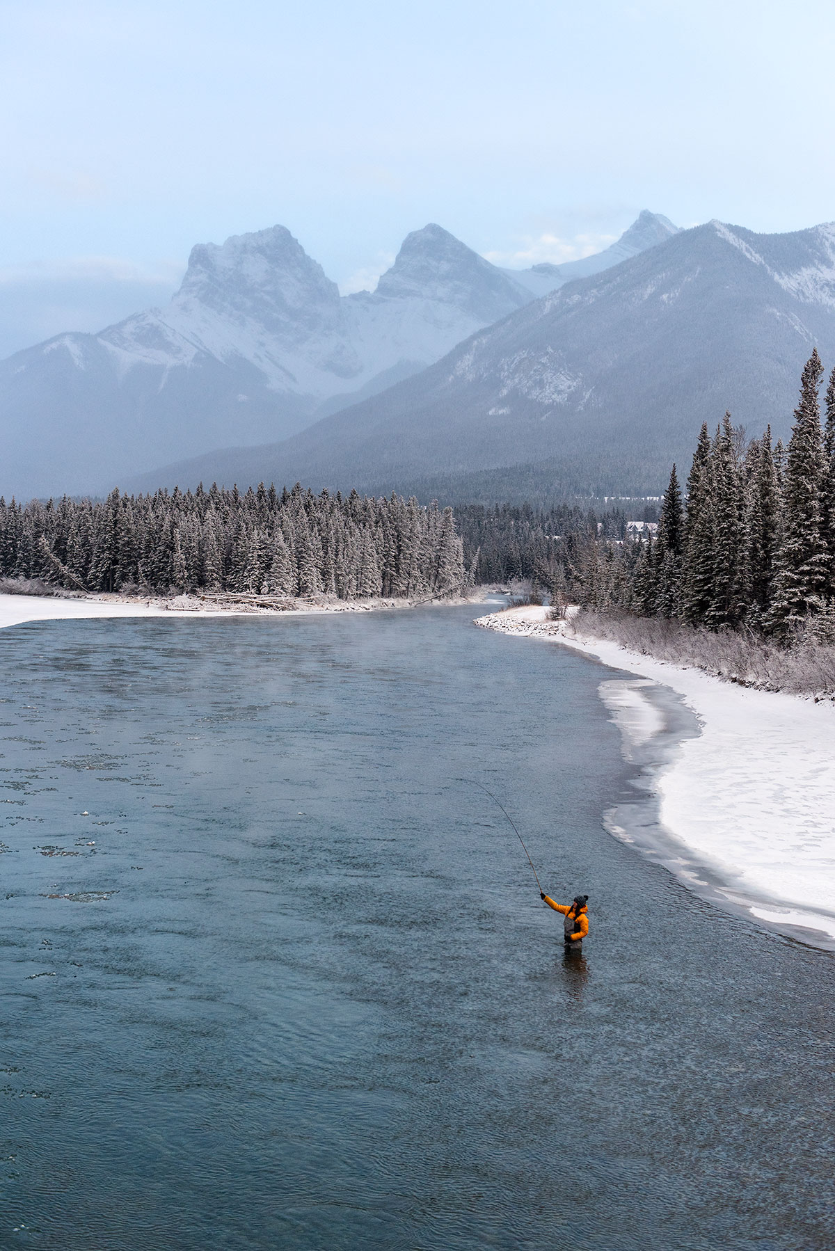 austin-trigg-patagonia-banff-alberta-winter-bow-river-mountains-canmore-canada-advenure-fishing-fly.jpg