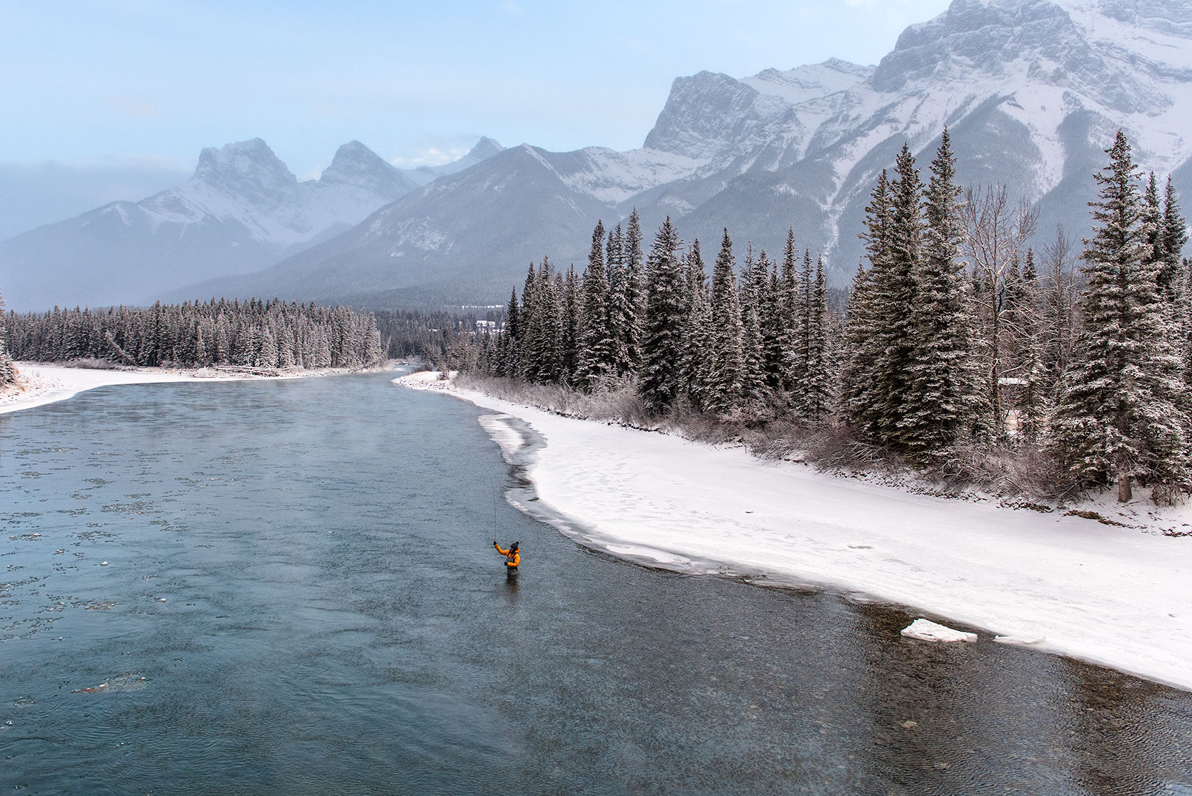 austin-trigg-patagonia-banff-alberta-winter-canada-canmore-mountains-river-fly-fishing-winter-snow-outside-adventure-bow-river.jpg