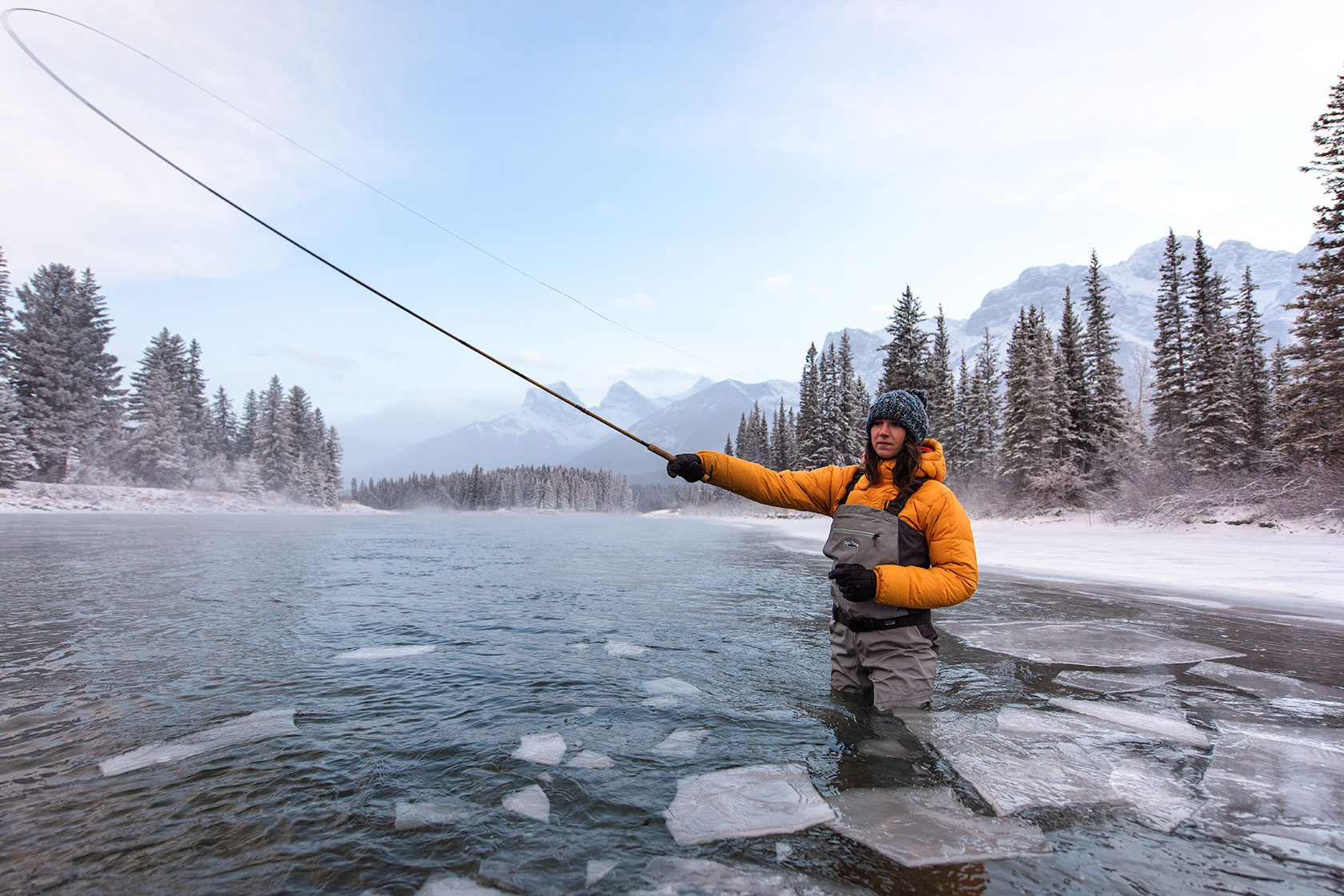 austin-trigg-patagonia-banff-alberta-winter-canada-lifestyle-adventure-canmore-bow-river-fly-fishing-ice-float-mountains.jpg