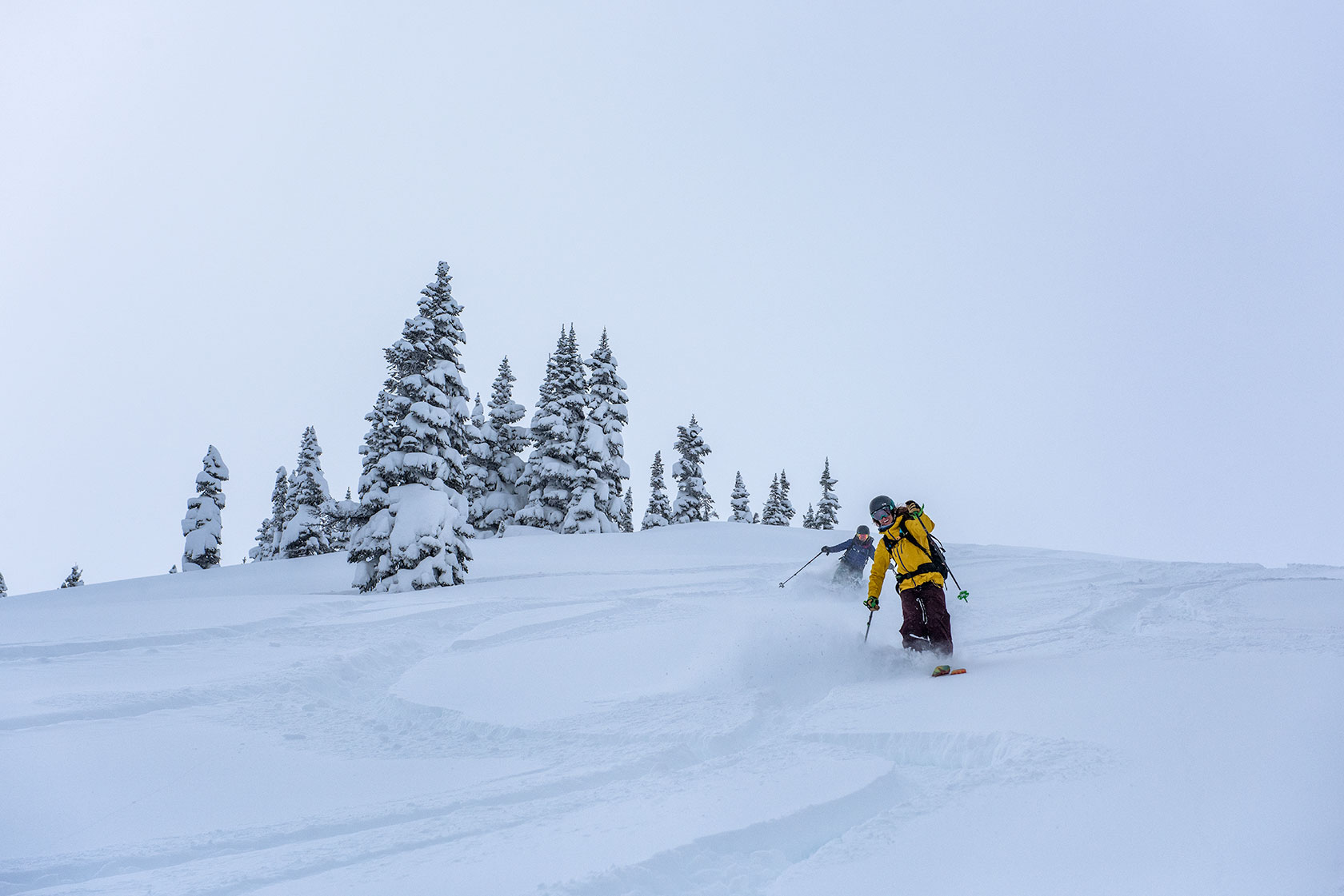 austin-trigg-patagonia-banff-alberta-winter-canada-lifestyle-adventure-mountains-backcountry-skiing-touring-trees.jpg