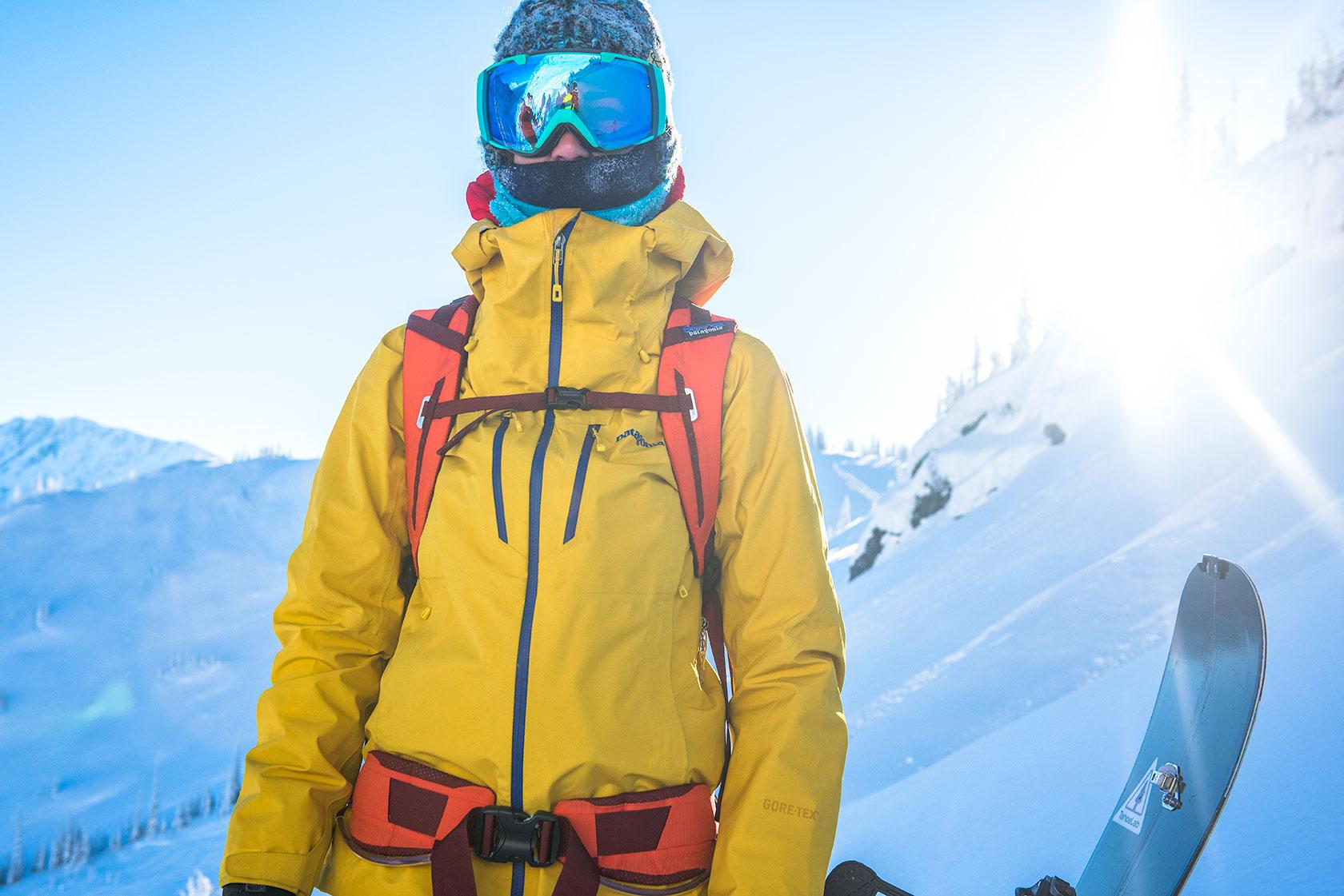 austin-trigg-patagonia-banff-alberta-winter-canada-lifestyle-adventure-mountains-bc-british-columbia-snowboard-sunset.jpg