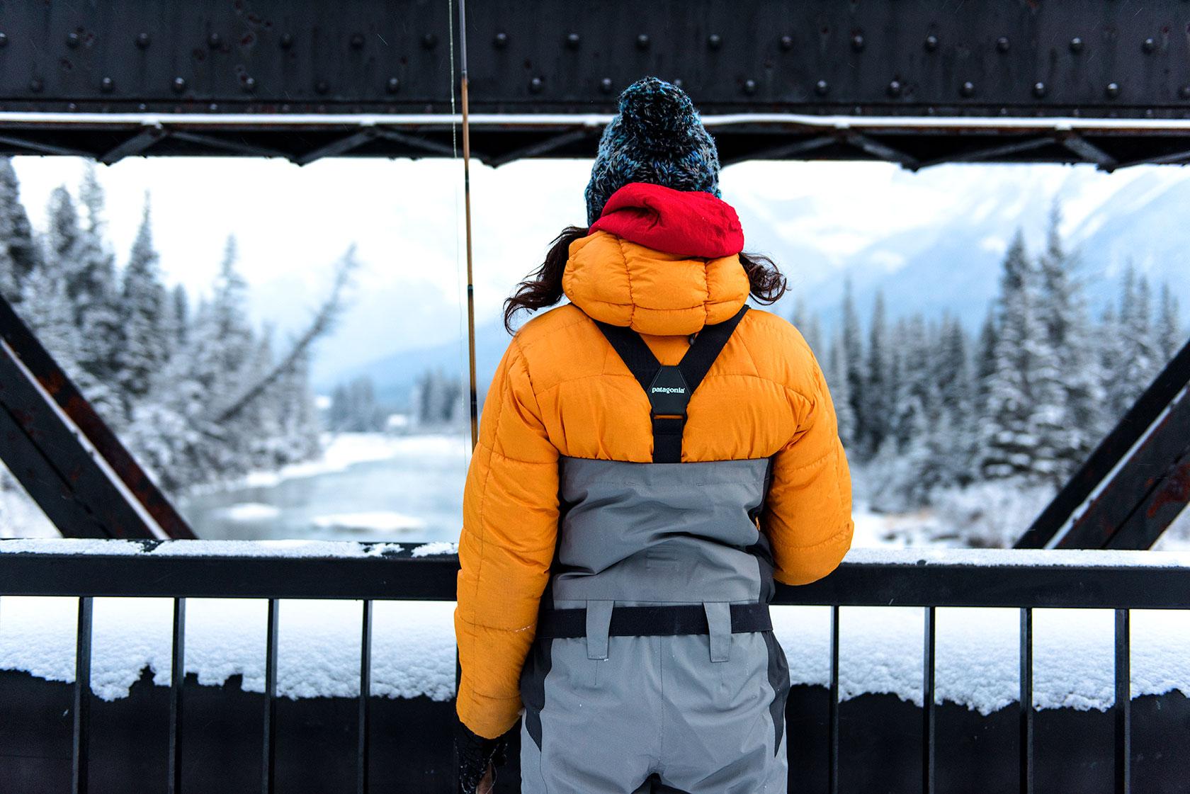 austin-trigg-patagonia-banff-alberta-winter-canada-lifestyle-adventure-mountains-canmore-bow-river-bridge.jpg