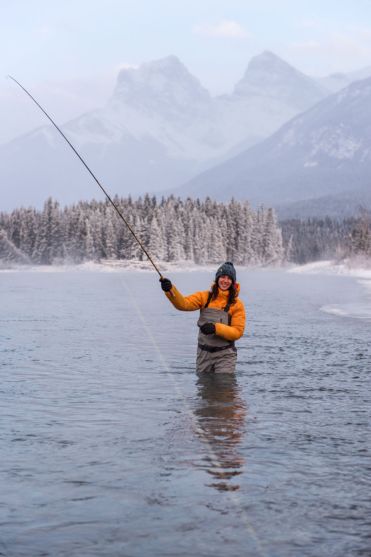 austin-trigg-patagonia-banff-alberta-winter-canada-lifestyle-adventure-mountains-canmore-catch-fish-fly-fishing-frozen.jpg