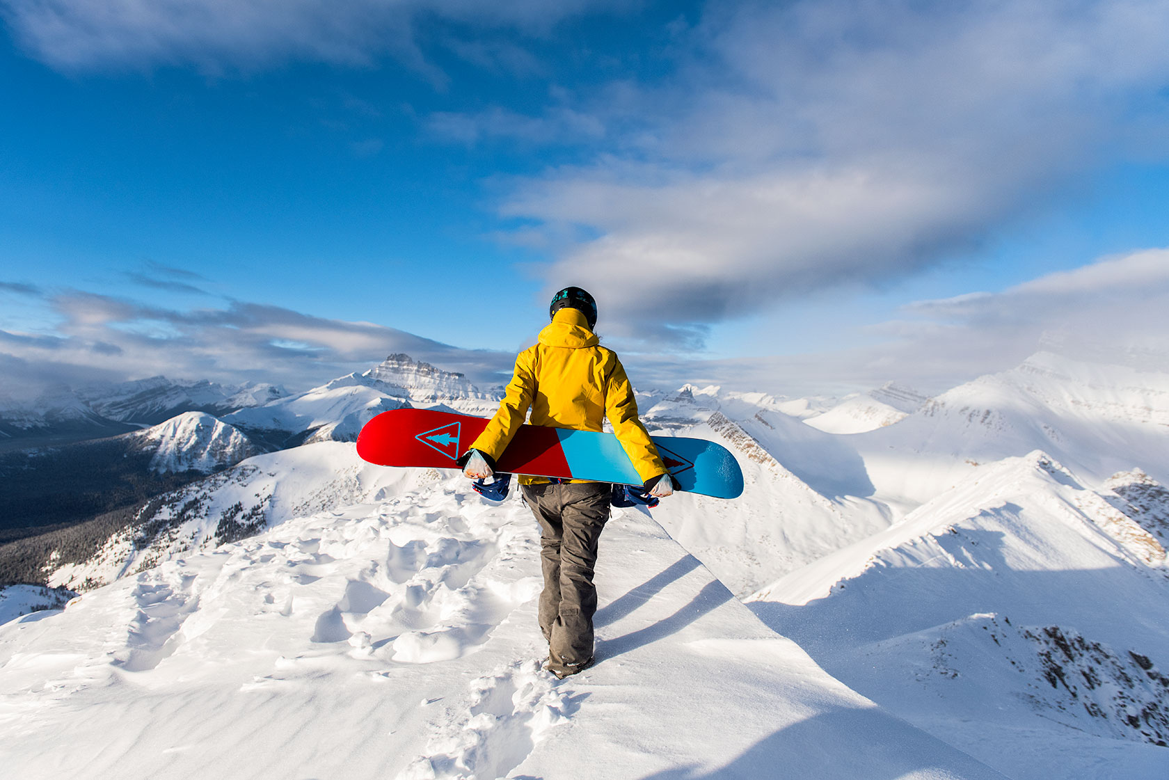 austin-trigg-patagonia-banff-alberta-winter-canada-lifestyle-adventure-mountains-lake-louise-boot-pack-adventure-backcountry.jpg