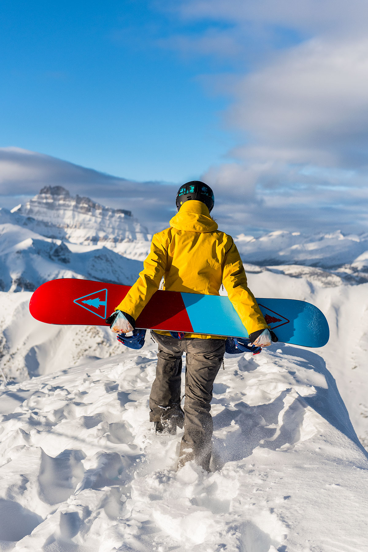 austin-trigg-patagonia-banff-alberta-winter-canada-lifestyle-adventure-mountains-lake-louise-boot-pack-adventure.jpg