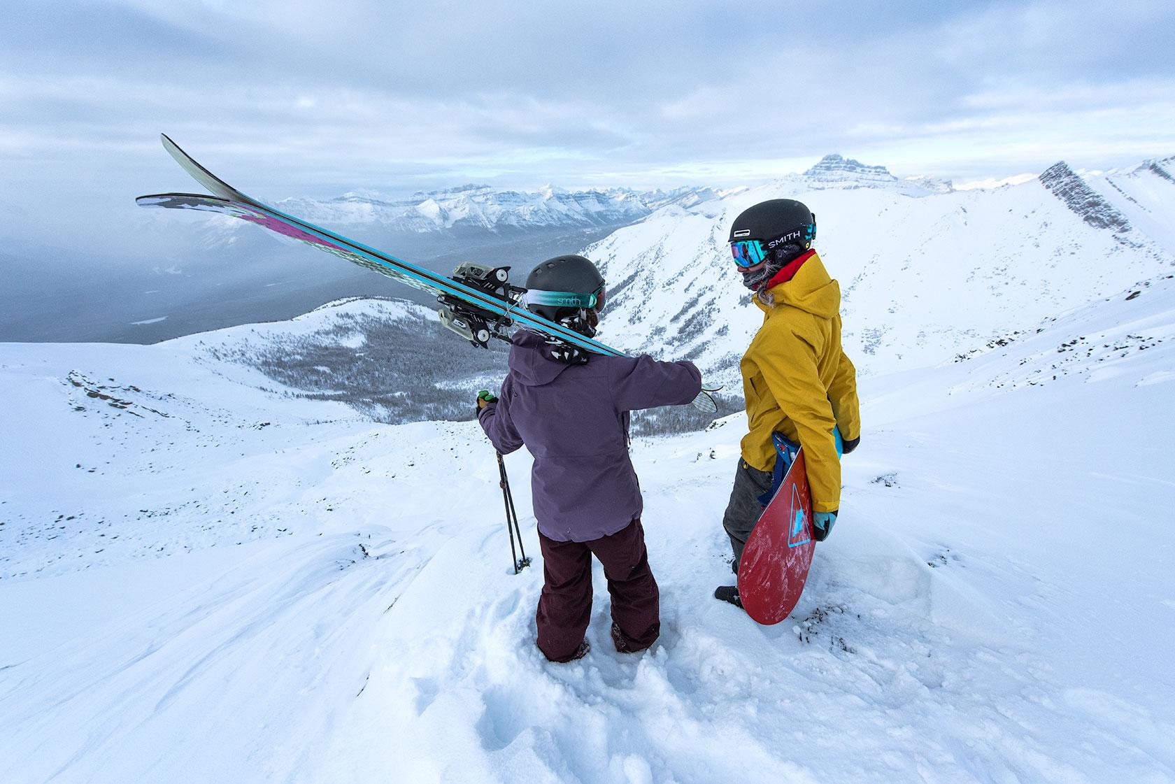austin-trigg-patagonia-banff-alberta-winter-canada-lifestyle-adventure-mountains-lake-louise-resort-valley-adventure.jpg