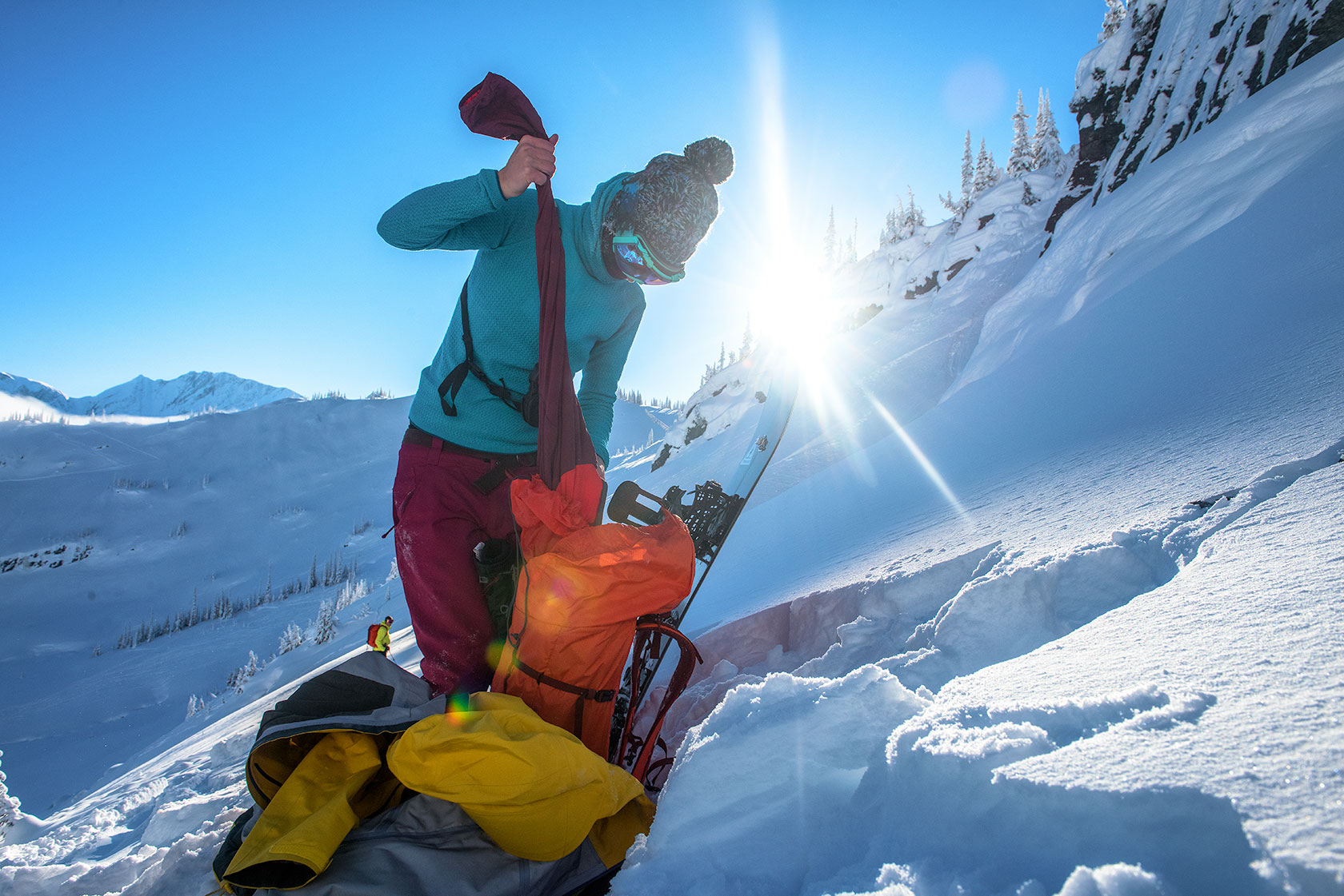 austin-trigg-patagonia-banff-alberta-winter-canada-lifestyle-adventure-mountains-rogers-pass-backcountry-outer-wear-cloths.jpg