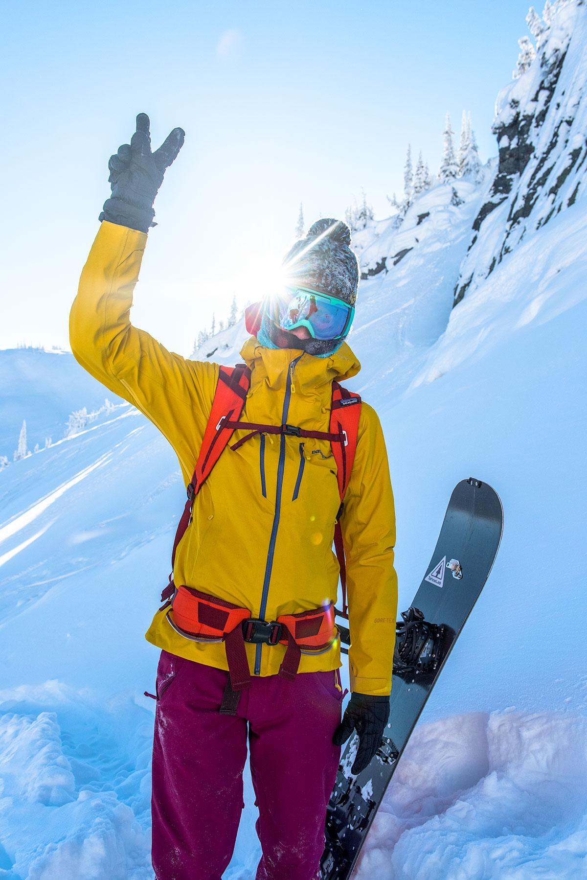 austin-trigg-patagonia-banff-alberta-winter-canada-lifestyle-adventure-mountains-rogers-pass-backountry-touring.jpg
