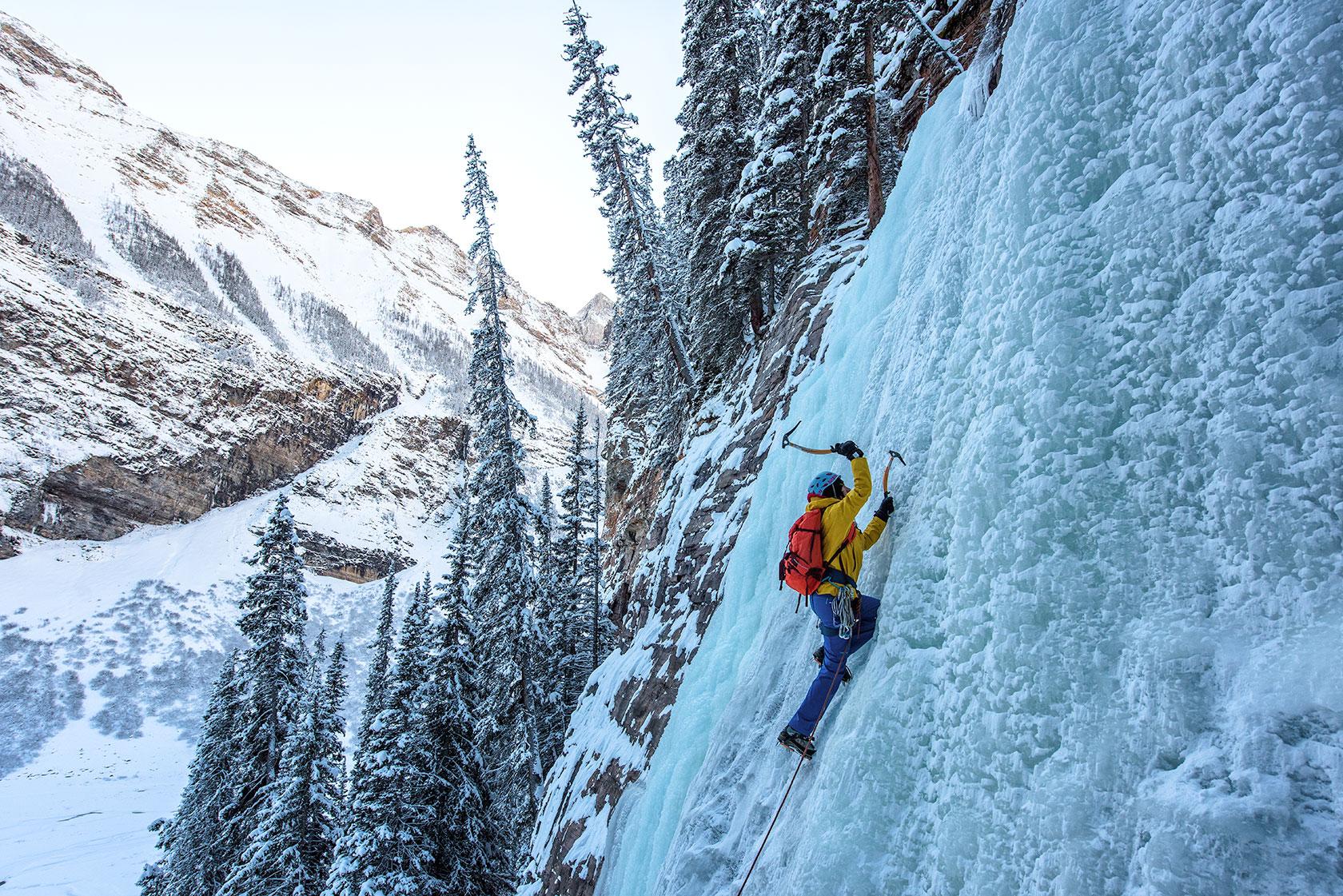 austin-trigg-patagonia-banff-alberta-winter-lake-louise-falls-waterfall-ice-climbing-mountains-snow-ax-adventure-outside.jpg
