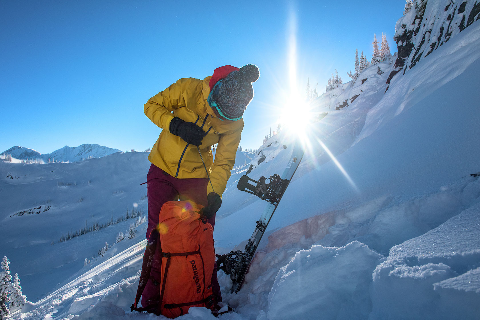 austin-trigg-patagonia-banff-alberta-winter-packing-backpack-canada-lifestyle-adventure-mountains-rogers-pass.jpg