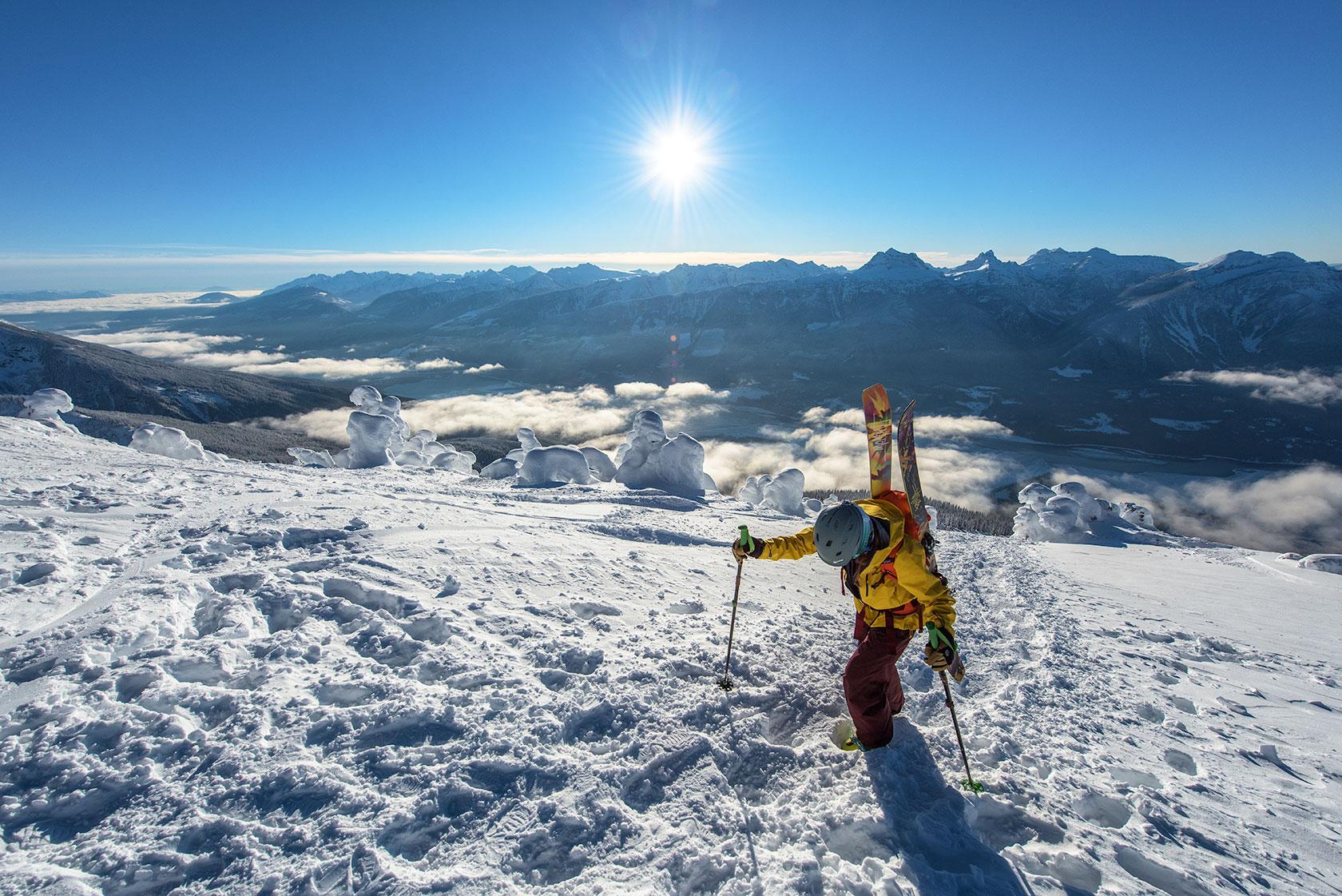 austin-trigg-patagonia-banff-alberta-winter-revelstoke-bc-british-columbia-mountains-valley-snow-skiing-touring-backcountry-adventure-boot-pack.jpg