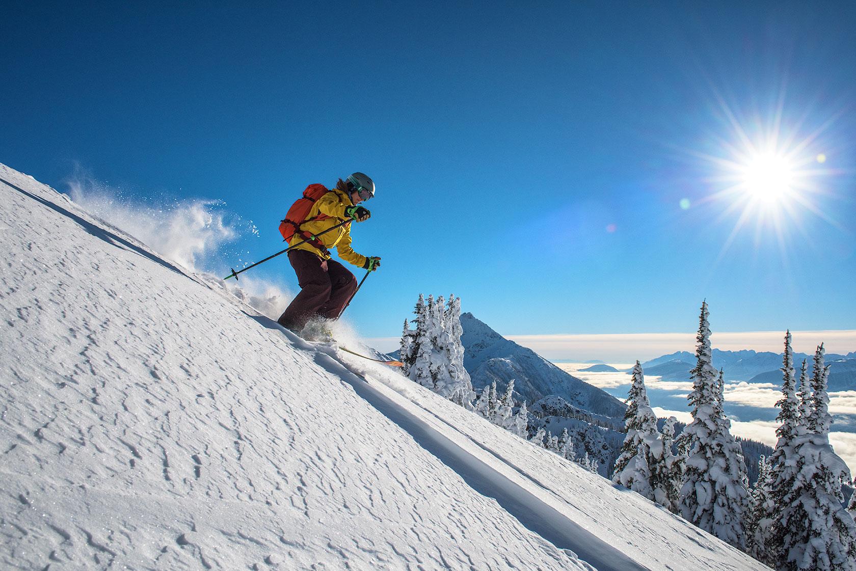 austin-trigg-patagonia-banff-alberta-winter-revelstoke-bc-british-columbia-mountains-valley-snow-skiing-touring-backcountry-adventure-powder-day.jpg