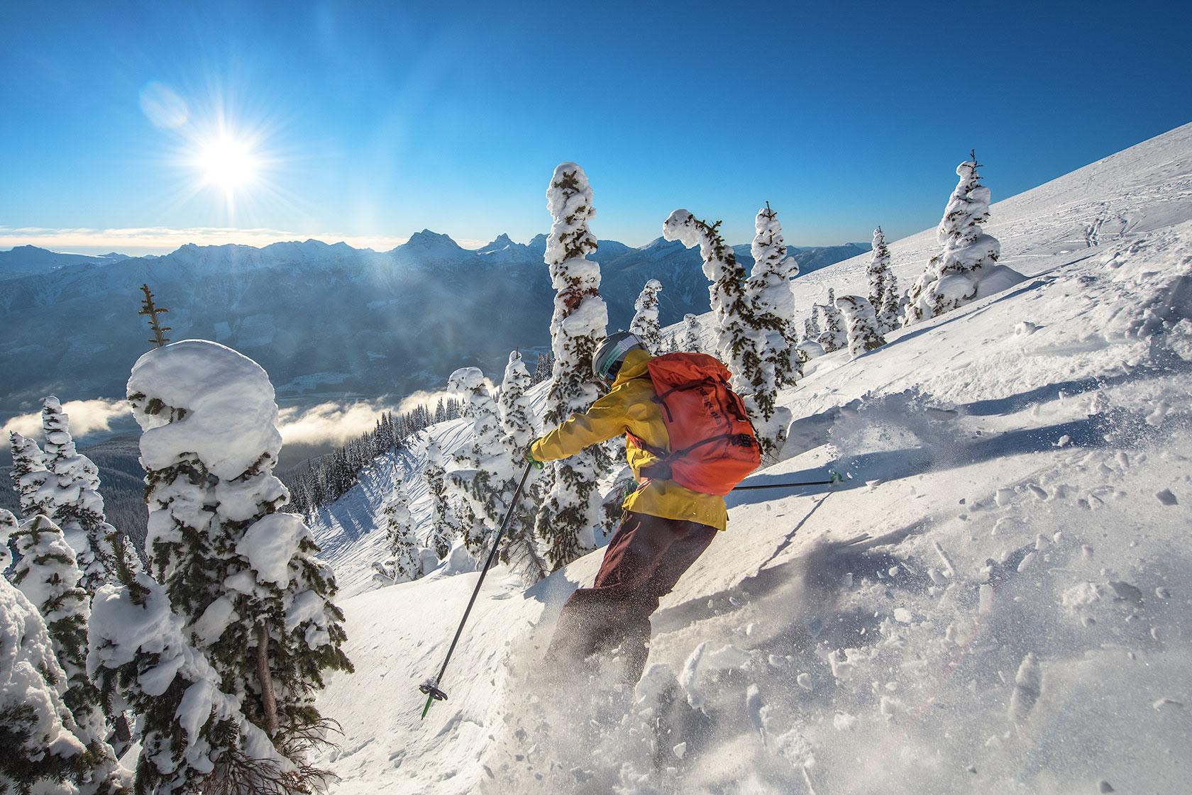 austin-trigg-patagonia-banff-alberta-winter-revelstoke-bc-british-columbia-mountains-valley-snow-skiing-touring-backcountry-adventure-powder-turn.jpg