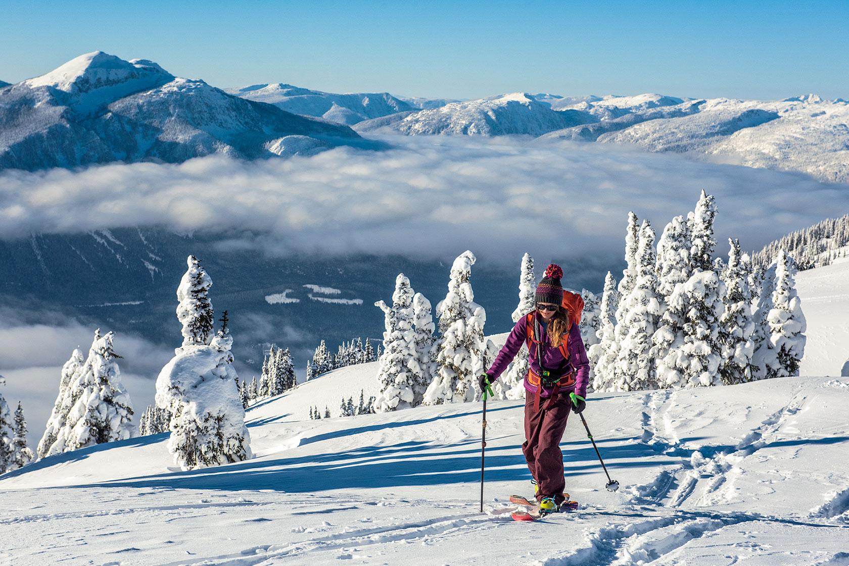 austin-trigg-patagonia-banff-alberta-winter-revelstoke-bc-british-columbia-mountains-valley-snow-skiing-touring-backcountry-adventure-skin-track-inversion-layer.jpg