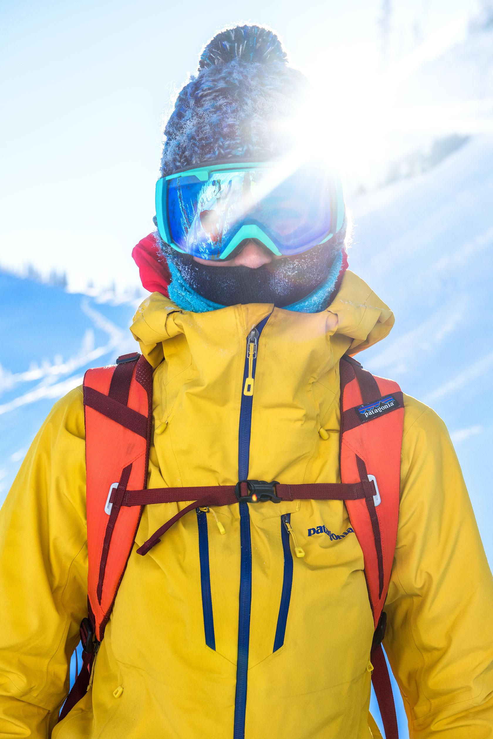 austin-trigg-patagonia-banff-alberta-winter-rogers-pass-british-columbia-bc-portrait-canada-trip-adventure-outside-snow-splitboarding-lifestyle.jpg