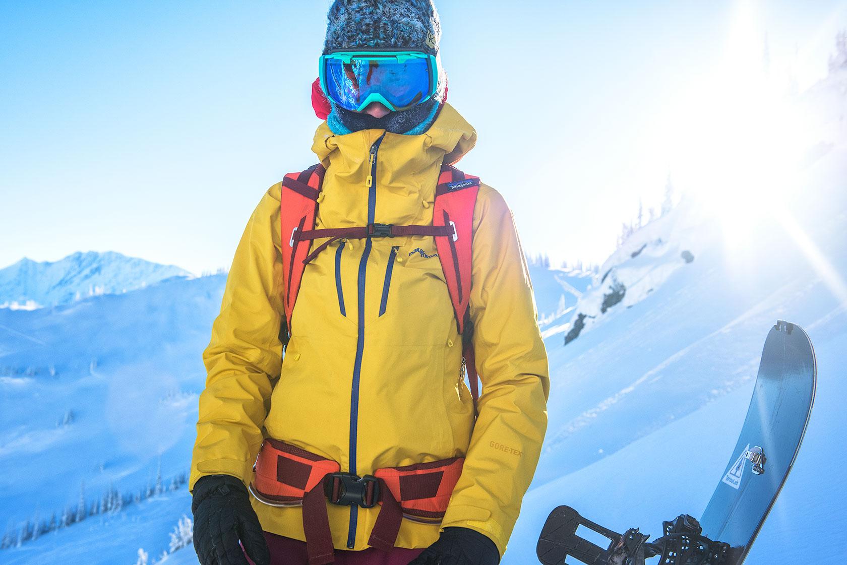 austin-trigg-patagonia-banff-alberta-winter-rogers-pass-british-columbia-canada-lifestyle-adventure-mountains-splitboard.jpg