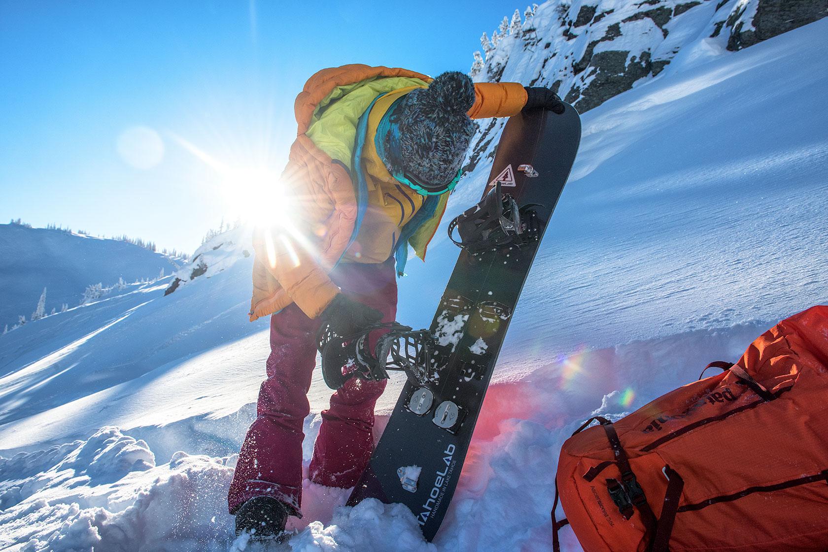 austin-trigg-patagonia-banff-alberta-winter-rogers-pass-canada-splitboard-touring-powder-adventure.jpg