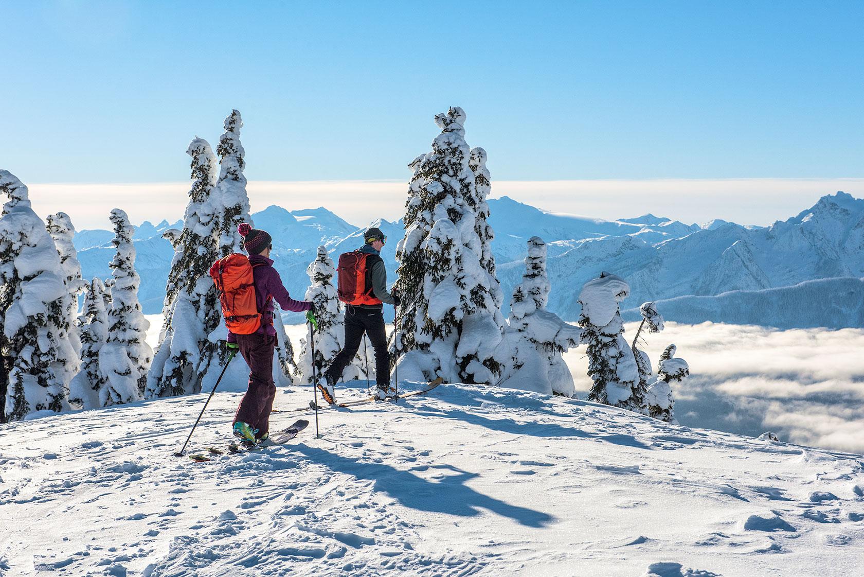austin-trigg-patagonia-banff-alberta-winter-skin-revelstoke-bc-british-columbia-mountains-valley-snow-skiing-touring-backcountry-adventure-outside.jpg