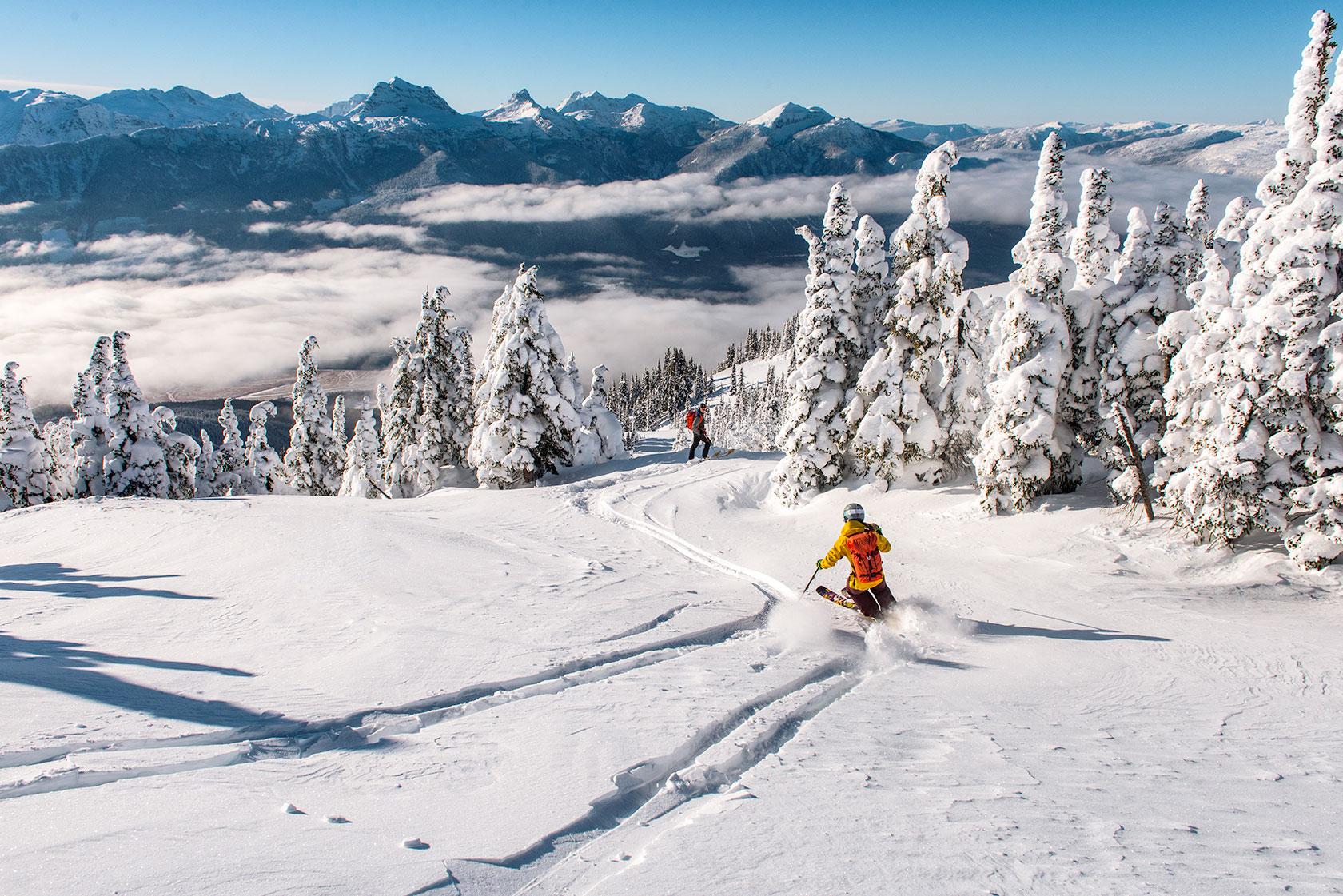 austin-trigg-patagonia-revelstoke-bc-british-columbia-mountains-valley-snow-skiing-touring-backcountry-adventure.jpg