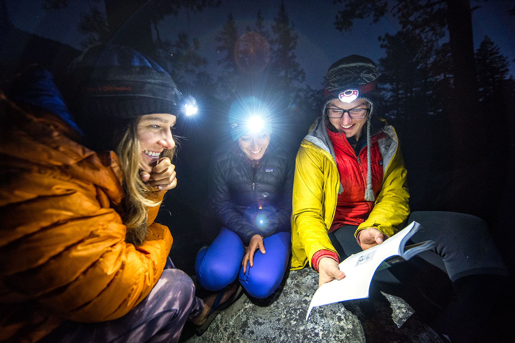 austin-trigg-patagonia-hiking-john-muir-trail-wilderness-california-adventure-outside-camp-sierra-nevada-lifestyle-mono-creek-reading-headlamp-night.jpg