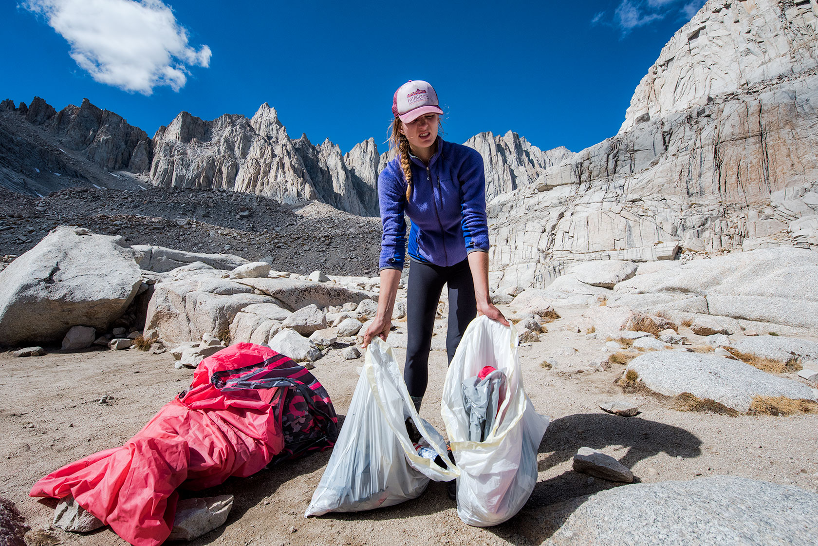 austin-trigg-patagonia-hiking-john-muir-trail-wilderness-california-adventure-outside-camp-sierra-nevada-lifestyle-mt-whitney-trash-clean-up.jpg