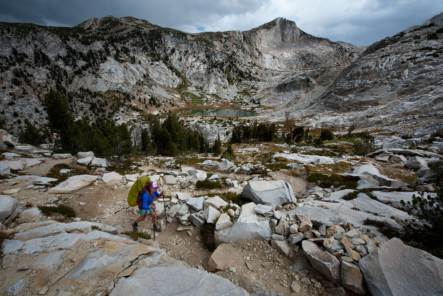 austin-trigg-patagonia-hiking-john-muir-trail-wilderness-california-adventure-outside-camp-sierra-nevada-thunderstorm-silver-pass.jpg