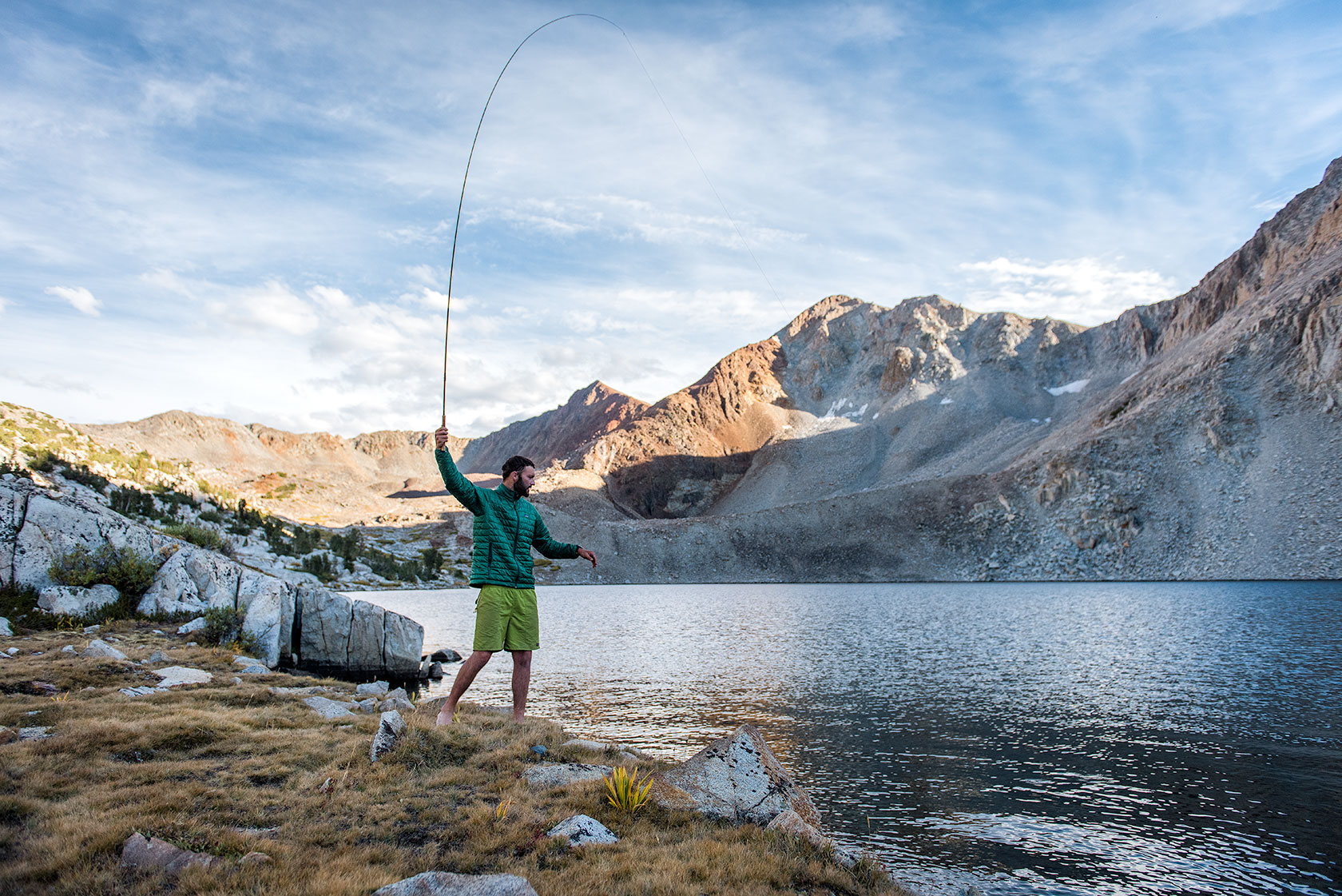 austin-trigg-patagonia-hiking-john-muir-trail-catch-fish-wilderness-california-adventure-outside-camp-sierra-nevada-lifestyle-fly-fishing.jpg