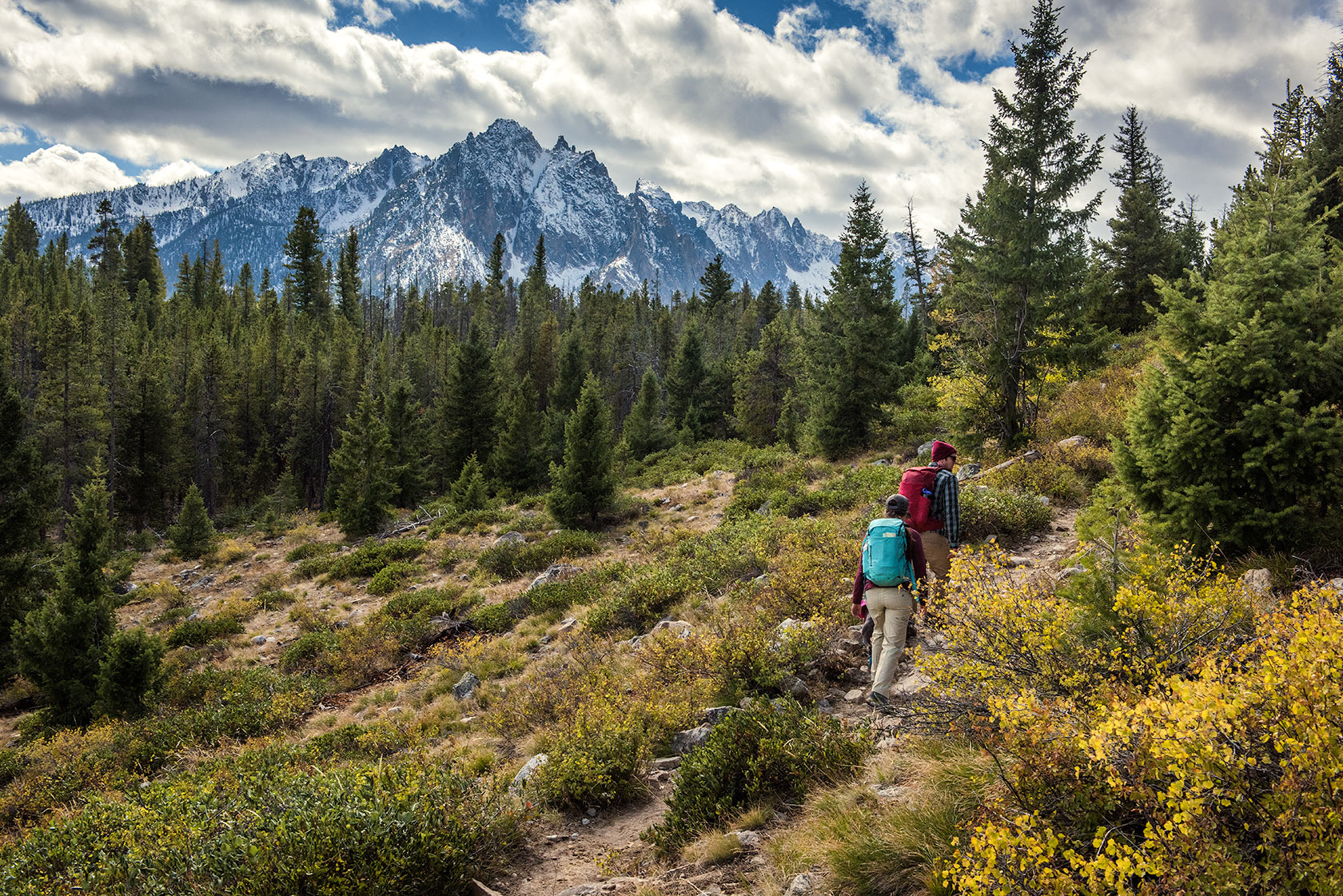 austin-trigg-patagonia-sawtooth-hiking-advenure-wilderness-forest-idaho-outside-lifestyle-day-fall-weather-mountains-bench-lakes-redfish-meadow.jpg