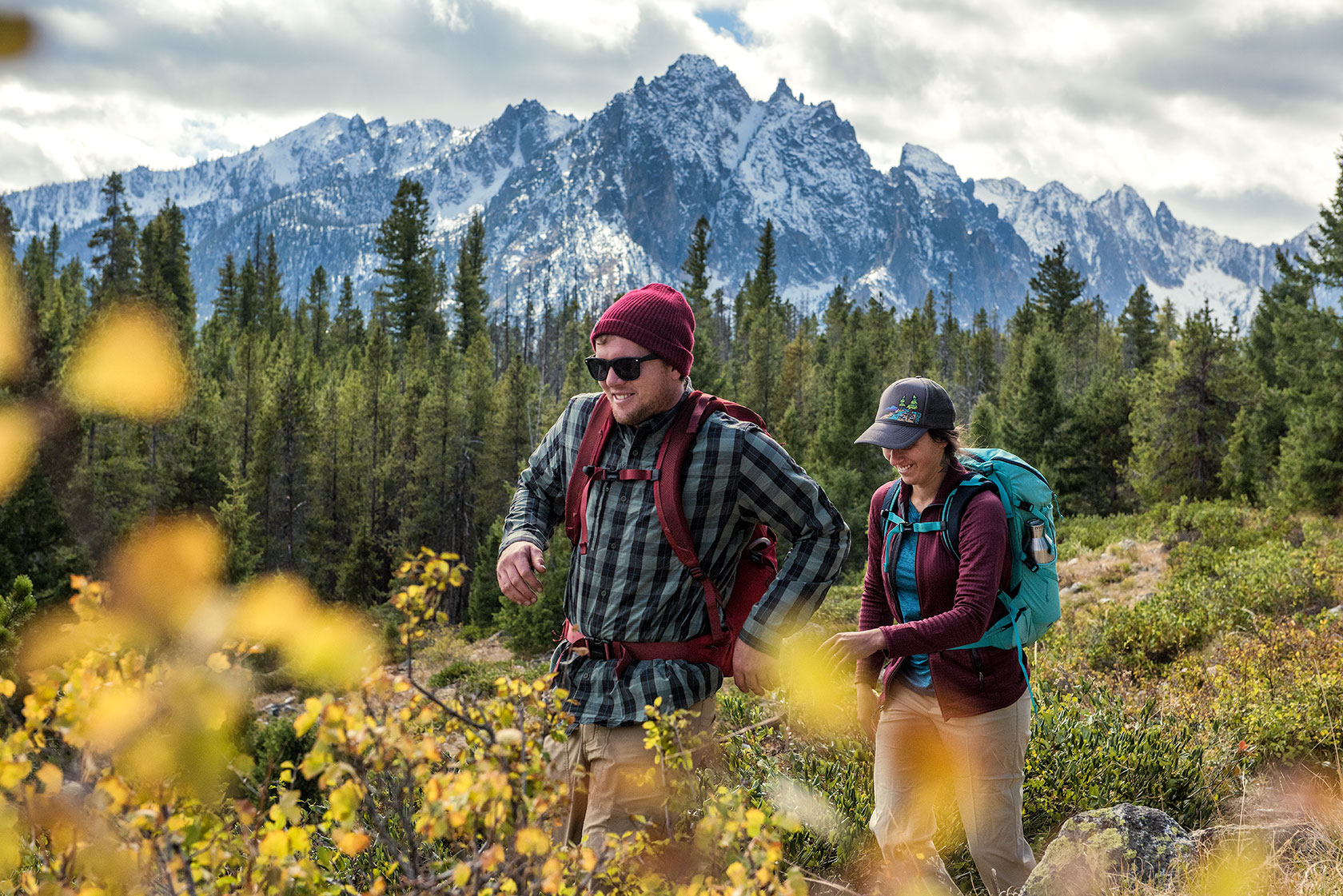 austin-trigg-patagonia-sawtooth-hiking-bench-lake-laughing-advenure-wilderness-forest-idaho-outside-lifestyle-day-fall-weather-mountains-woods.jpg