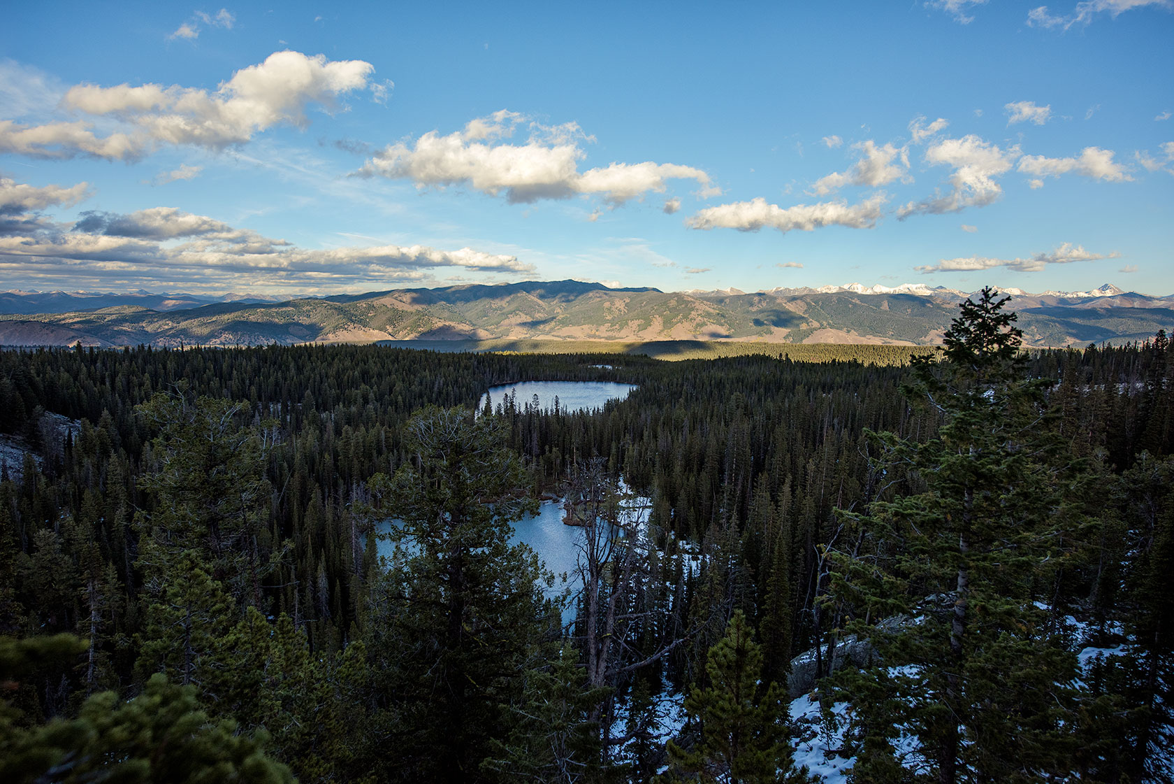 austin-trigg-patagonia-sawtooth-hiking-bench-lakes-sunset-advenure-wilderness-forest-idaho-outside-lifestyle-day-fall-weather-mountains-trees.jpg