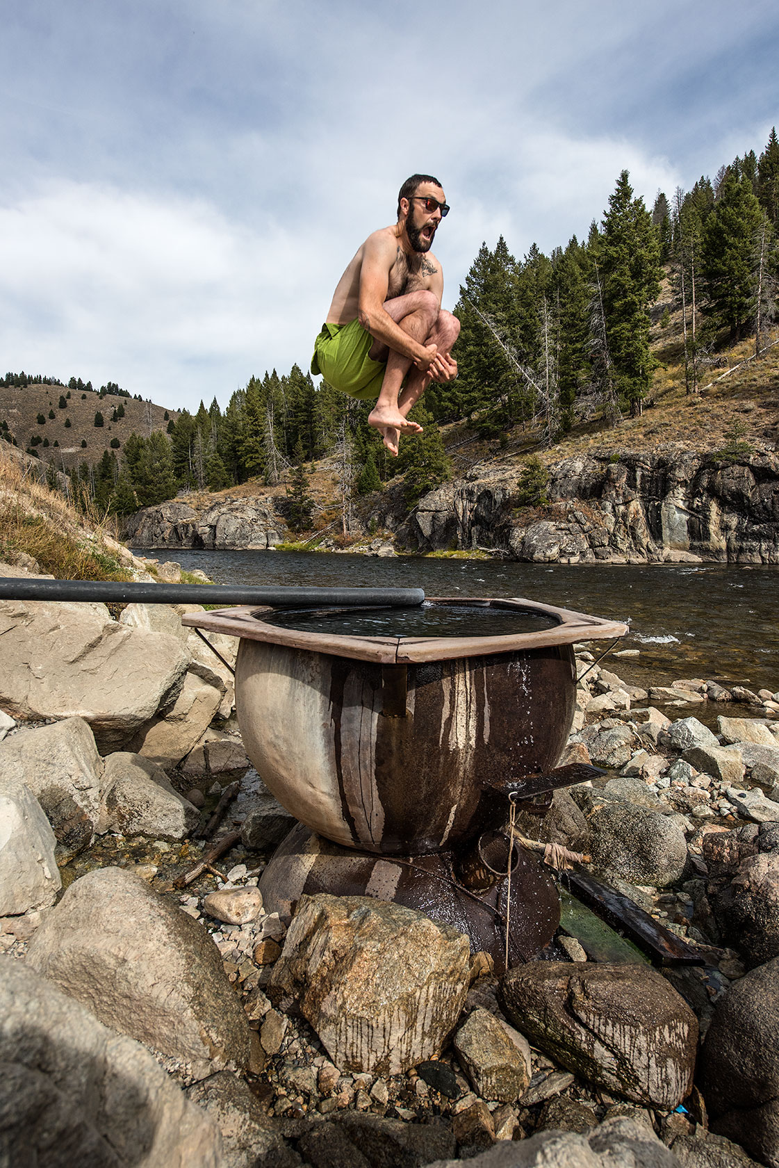 austin-trigg-patagonia-sawtooth-hiking-Boat-Box-Hot-Spring-Cannon-Ball-river-stanley-advenure-wilderness-forest-idaho-outside-lifestyle-day-fall-weather-mountains.jpg