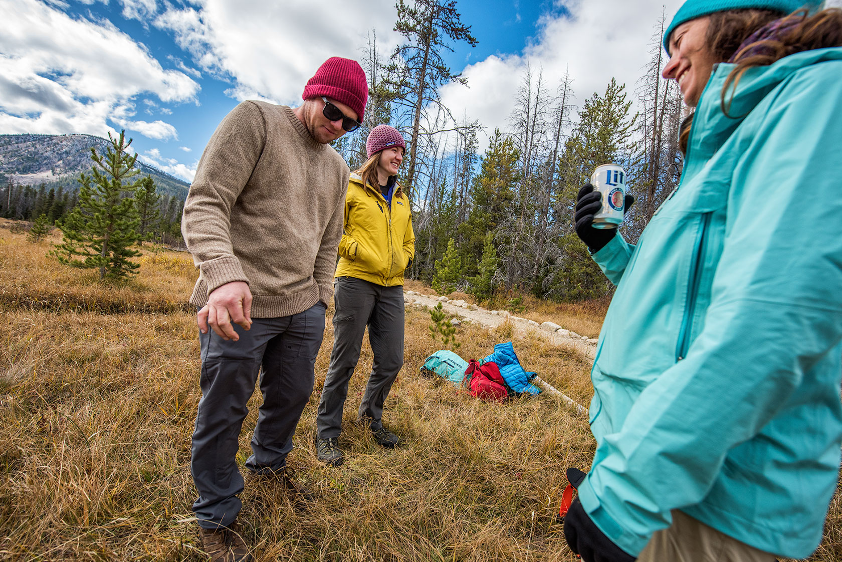 austin-trigg-patagonia-sawtooth-hiking-meadow-friends-advenure-wilderness-forest-idaho-outside-lifestyle-day-fall-weather-mountains-stanley-lake.jpg