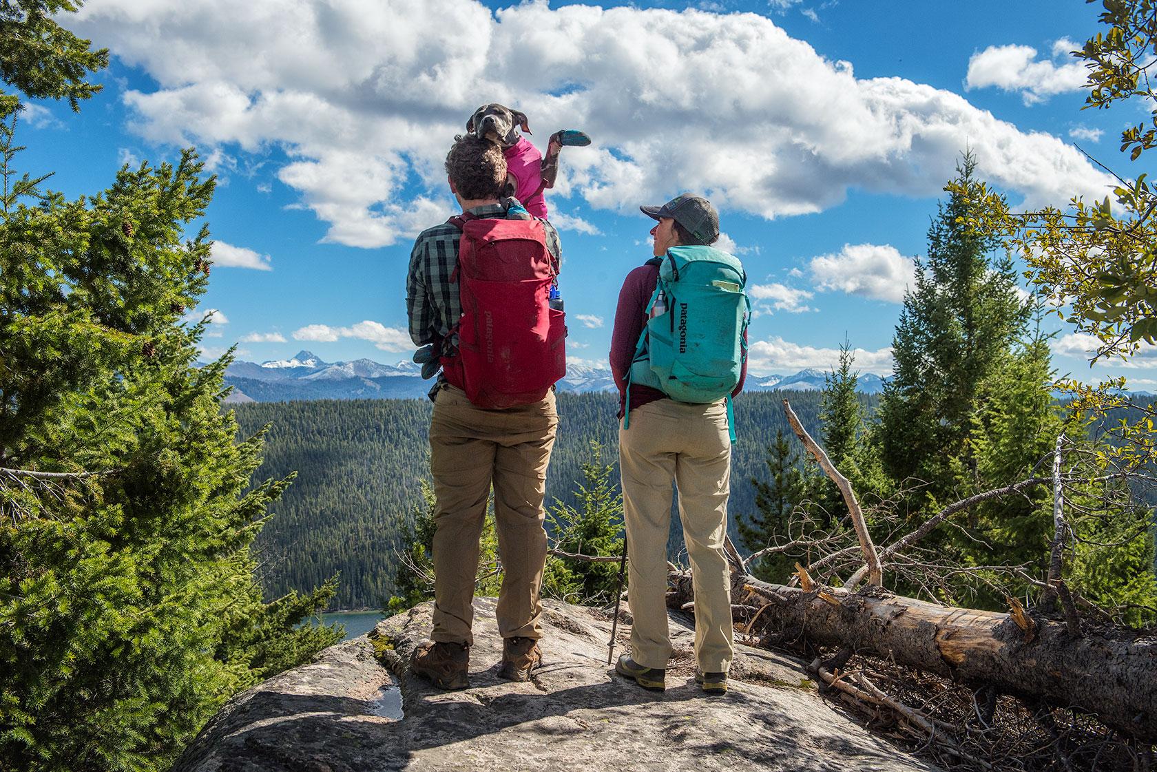 austin-trigg-patagonia-sawtooth-hiking-redfish-lake-dog-advenure-wilderness-forest-idaho-outside-lifestyle-day-fall-weather-mountains.jpg