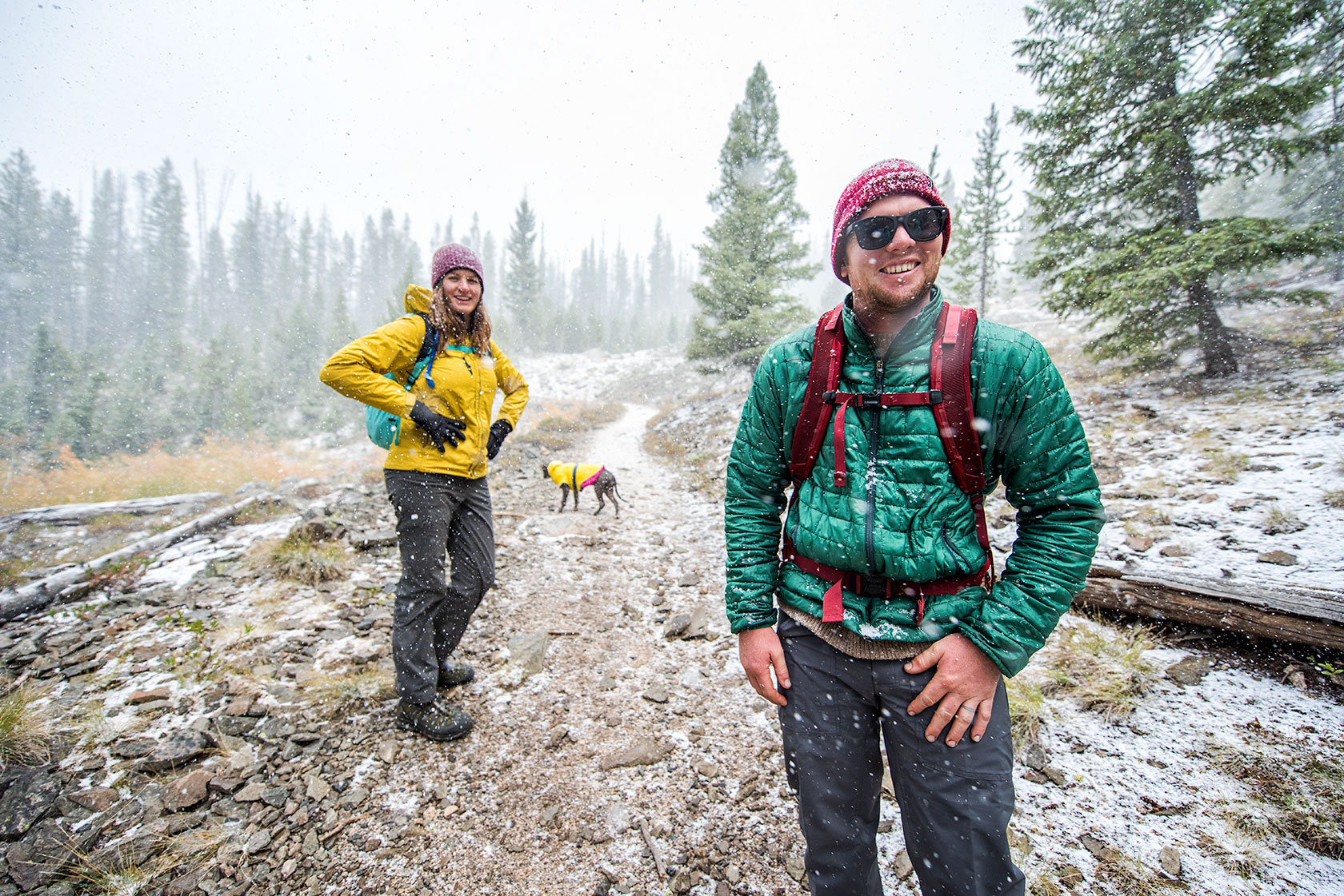 austin-trigg-patagonia-sawtooth-hiking-snow-stanley-lake-advenure-wilderness-forest-idaho-outside-lifestyle-day-fall-weather-mountains-weather.jpg