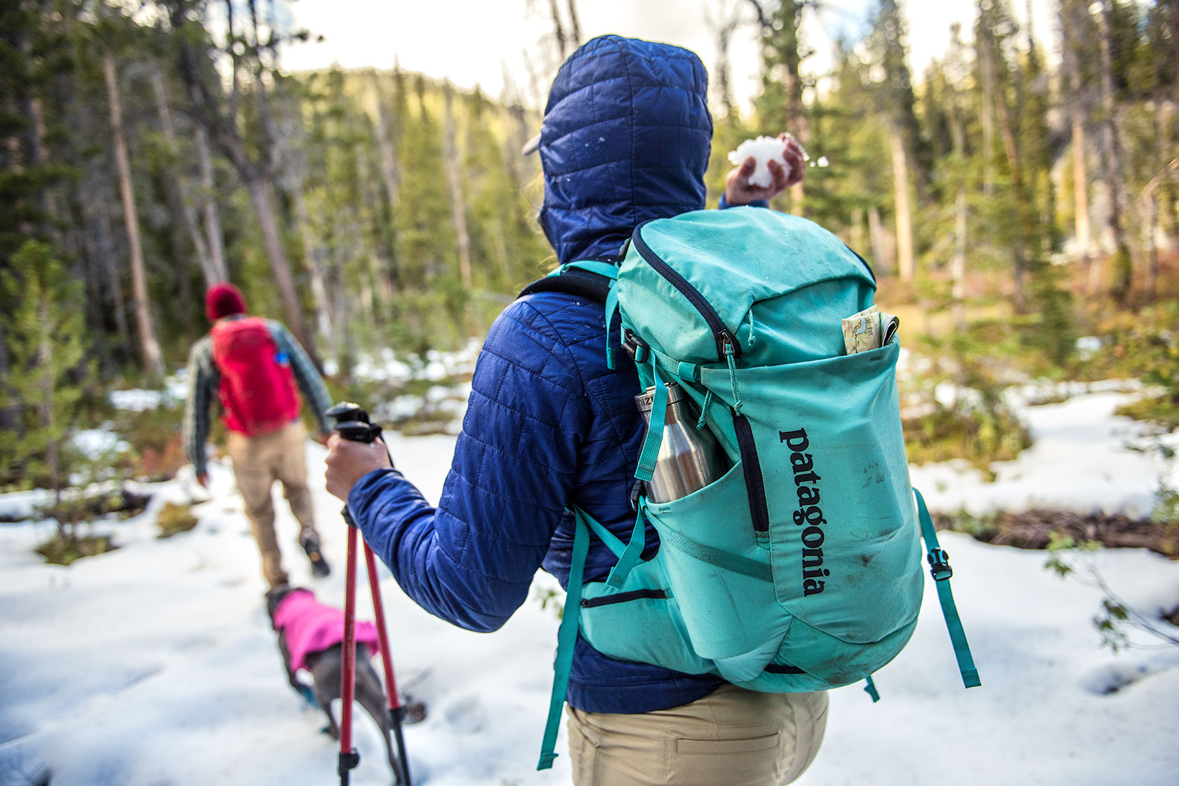 austin-trigg-patagonia-sawtooth-hiking-snowball-fight-bench-lakes-advenure-wilderness-forest-idaho-outside-lifestyle-day-fall-weather-mountains-backpack.jpg