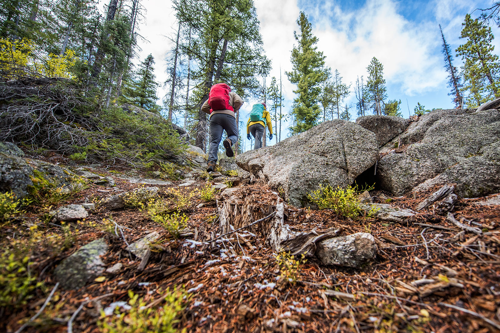 austin-trigg-patagonia-sawtooth-hiking-stanley-lake-advenure-wilderness-forest-idaho-outside-lifestyle-day-fall-weather-mountains-bushwhack.jpg