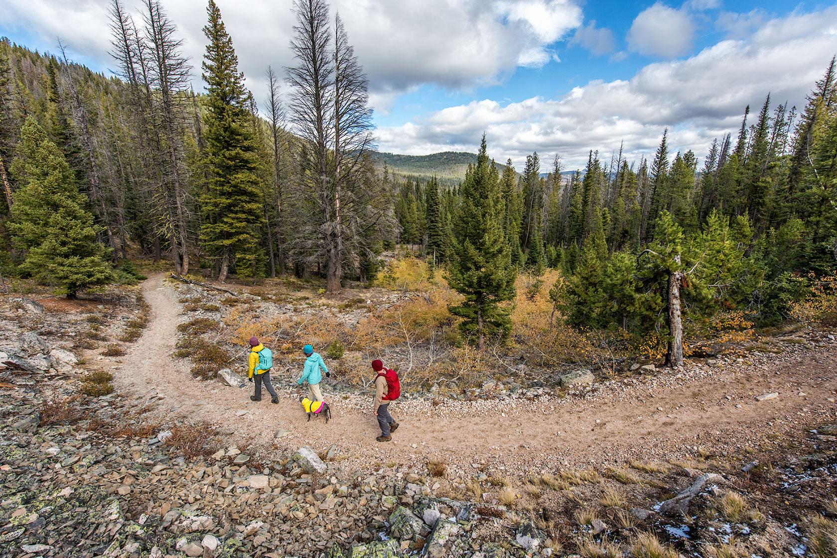 austin-trigg-patagonia-sawtooth-hiking-trail-advenure-wilderness-forest-idaho-outside-lifestyle-clouds.jpg