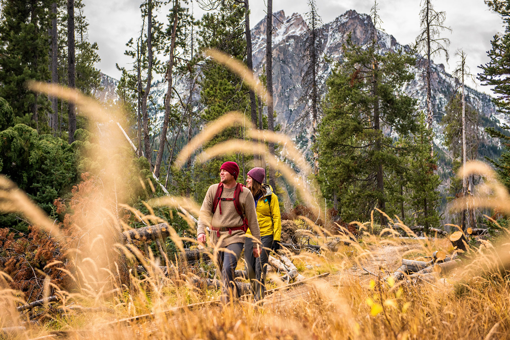 austin-trigg-patagonia-sawtooth-hiking-wheat-grass-advenure-wilderness-forest-idaho-outside-lifestyle-day-fall-weather-mountains-stanley-lake.jpg