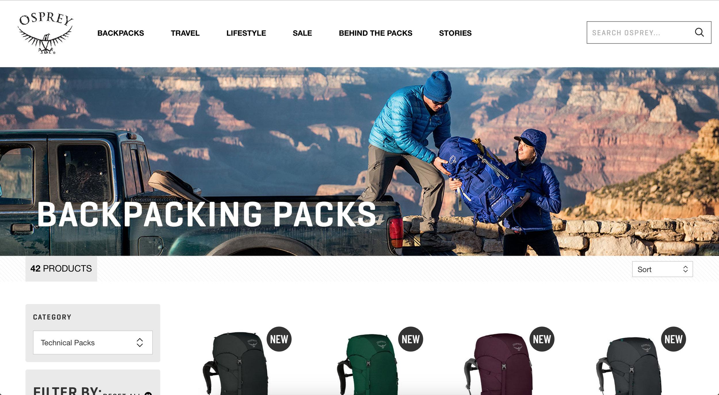 OspreyPacks.jpg