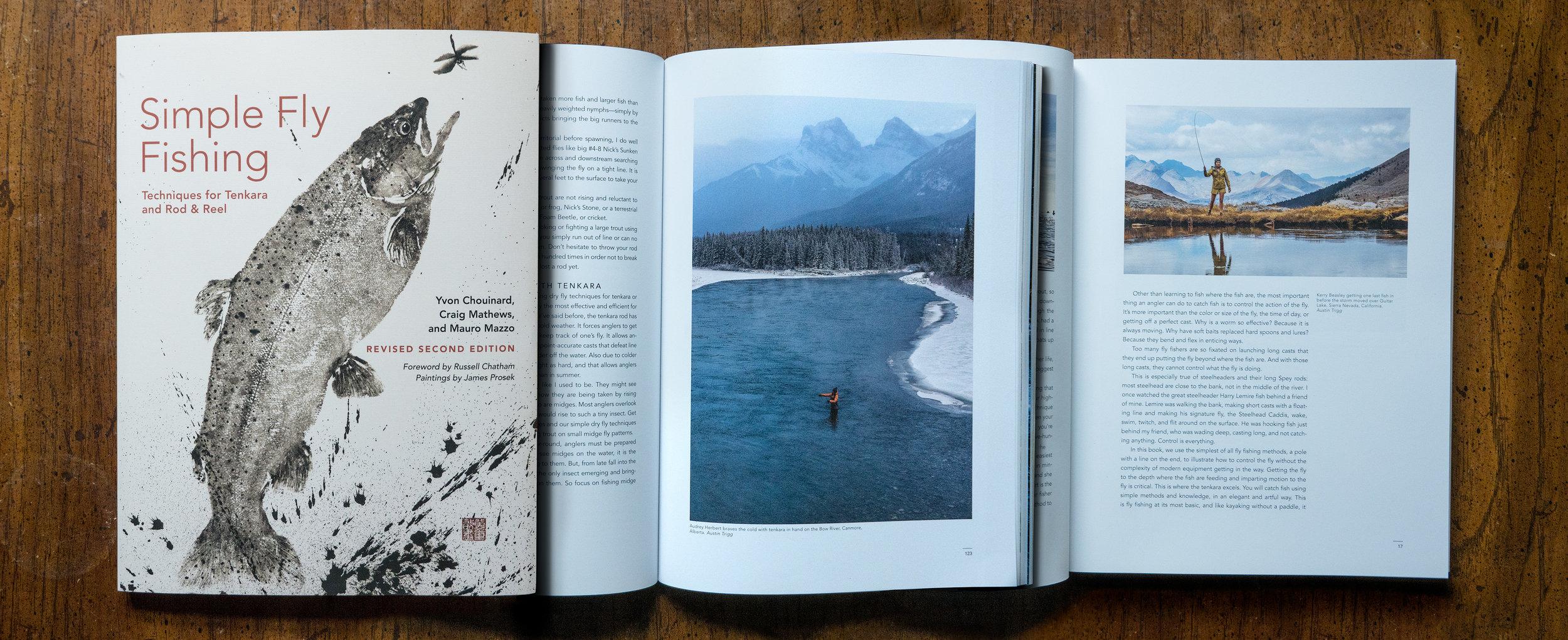 Patagonia-Book-Comp.jpg