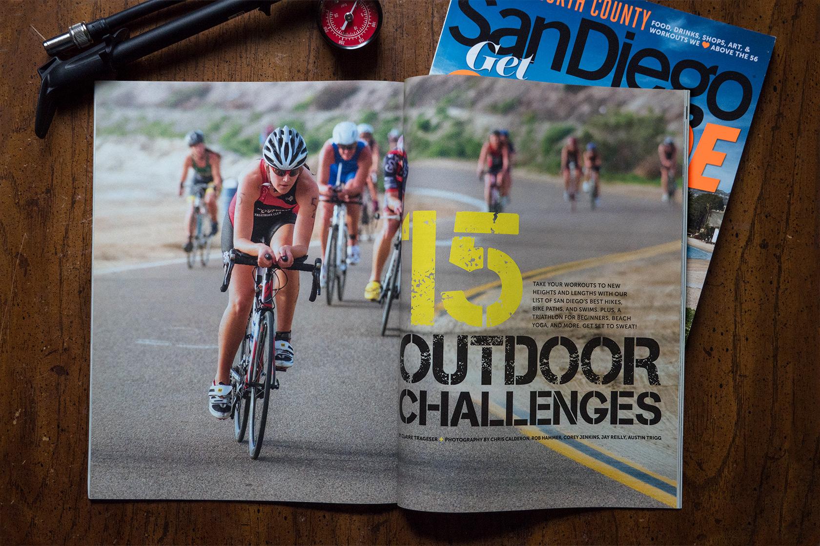 SanDiego-Magazine.jpg