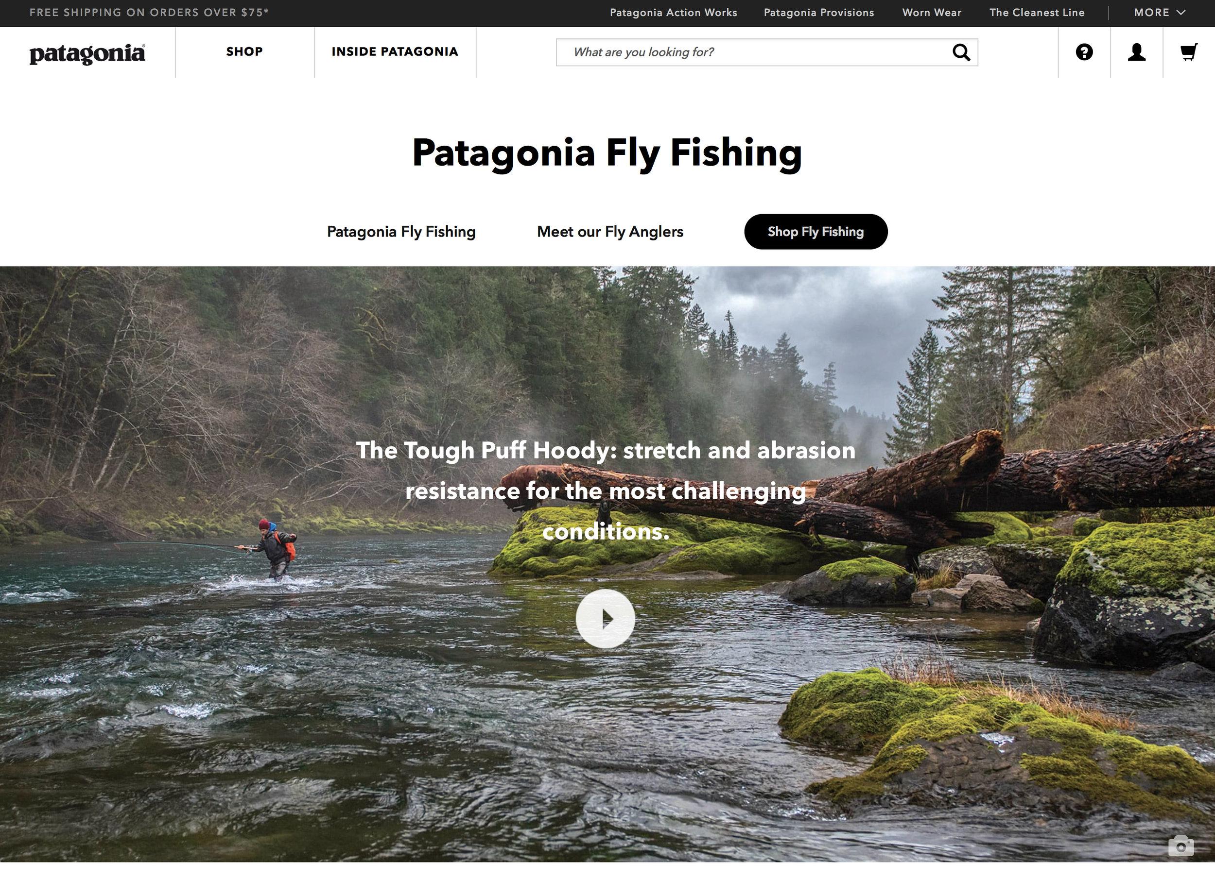 Patagonia-Umpqua.jpg