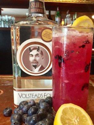 Violet-Collins-Cocktail-460x613.jpeg