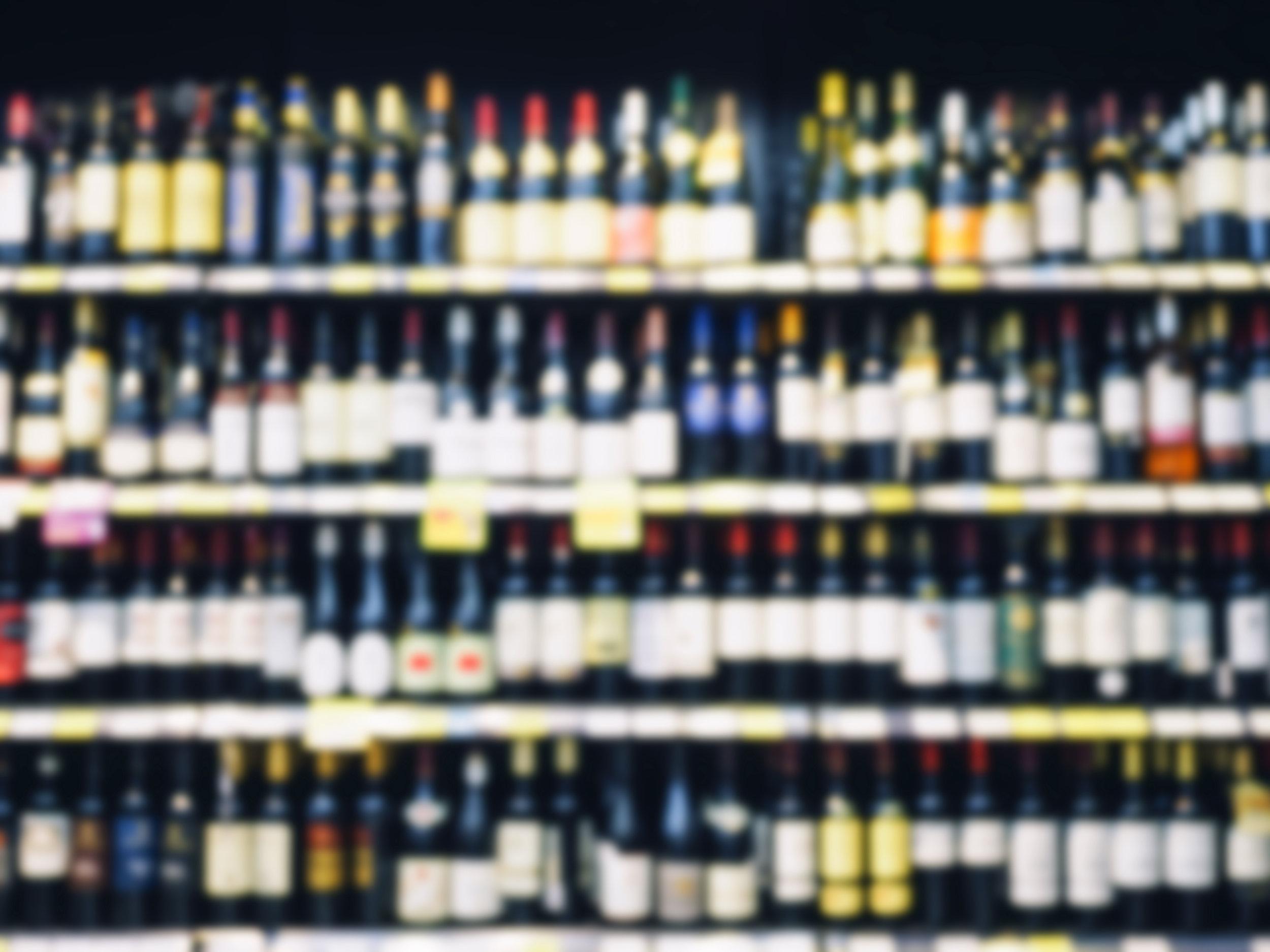 St. Louis Retail -