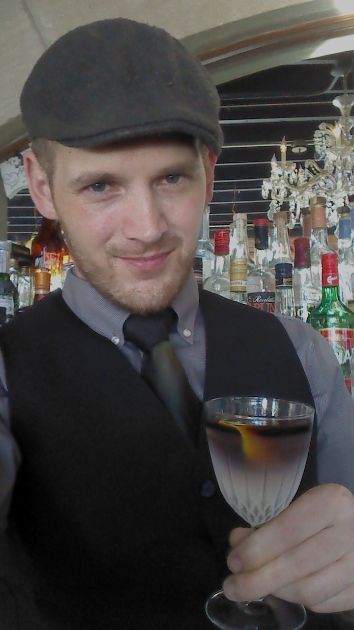 Cocktail-AlwaysARiesen-PhilLockett.jpg